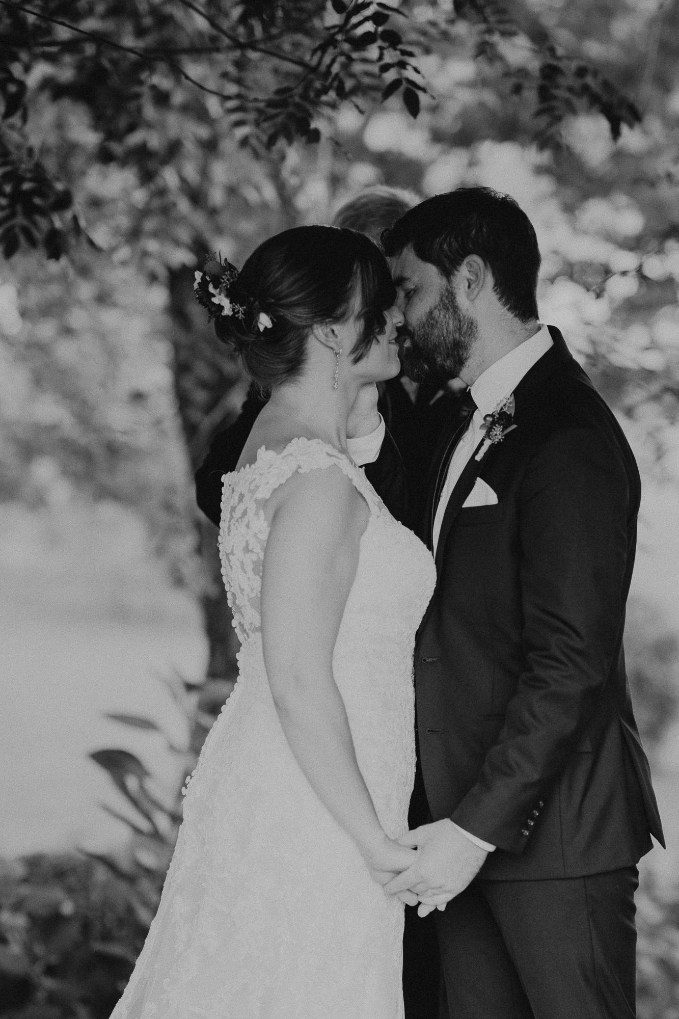 georgia_mountains_wedding_atlanta_photography-7.JPG