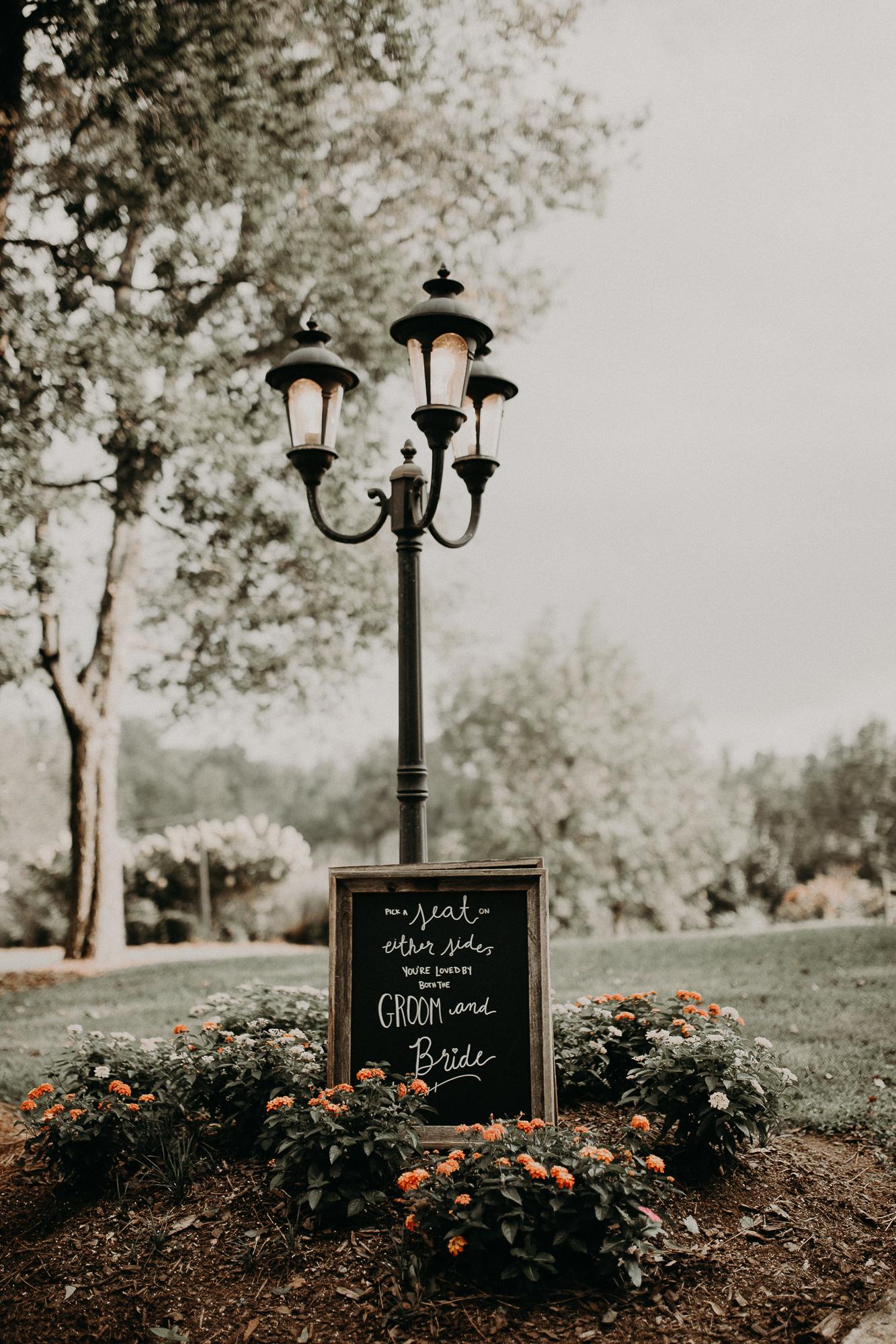 georgia_mountains_wedding_atlanta_photography-6.JPG