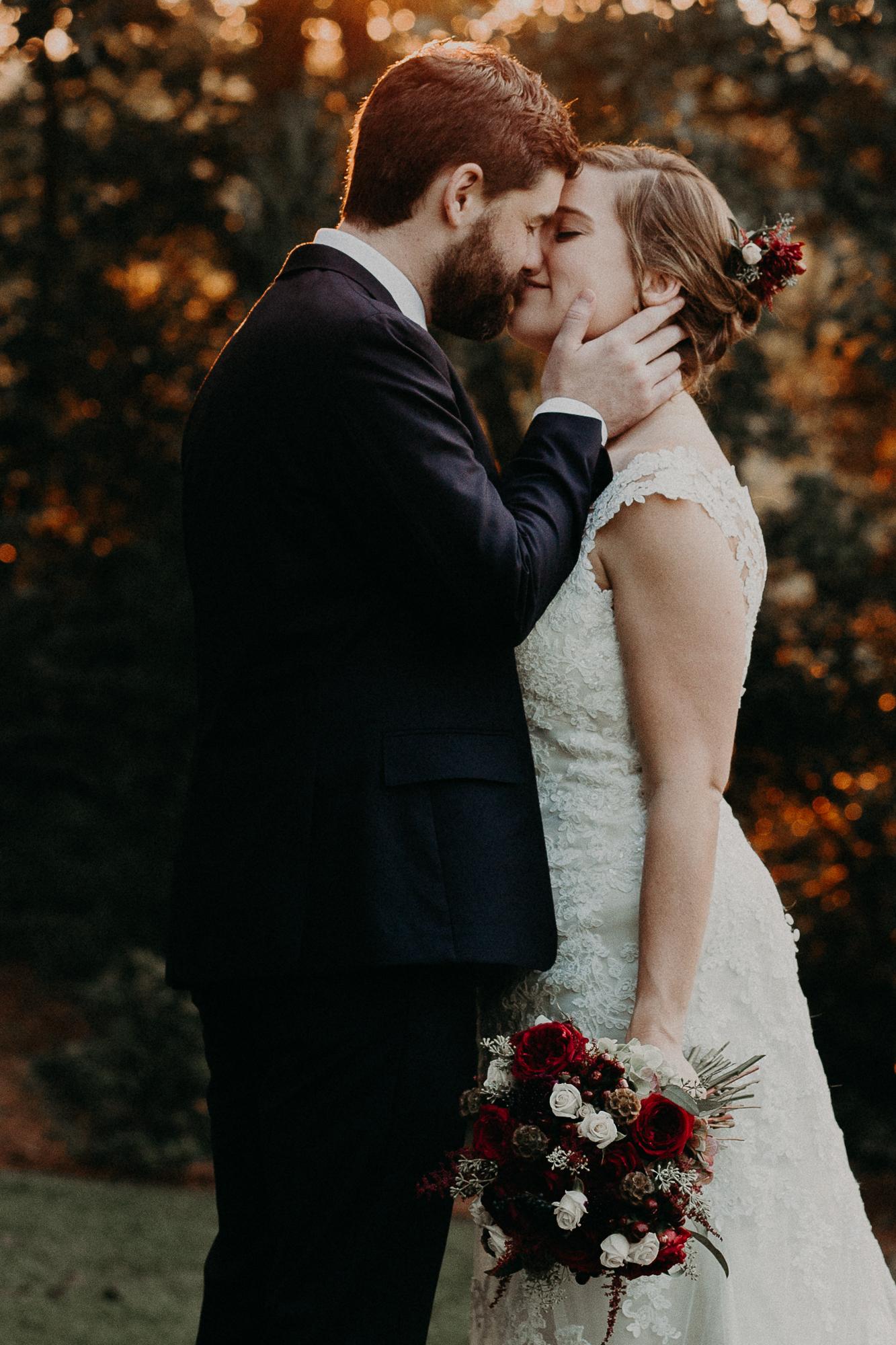 georgia_mountains_wedding_atlanta_photography-8.JPG
