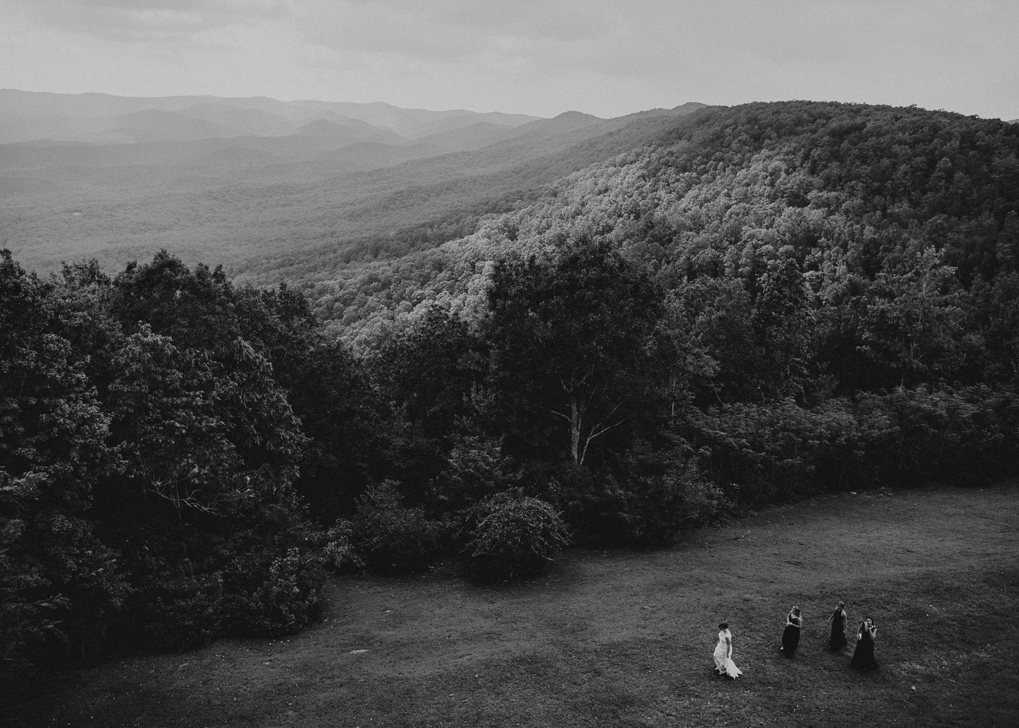 georgia_mountains_wedding_photography1.11.jpg