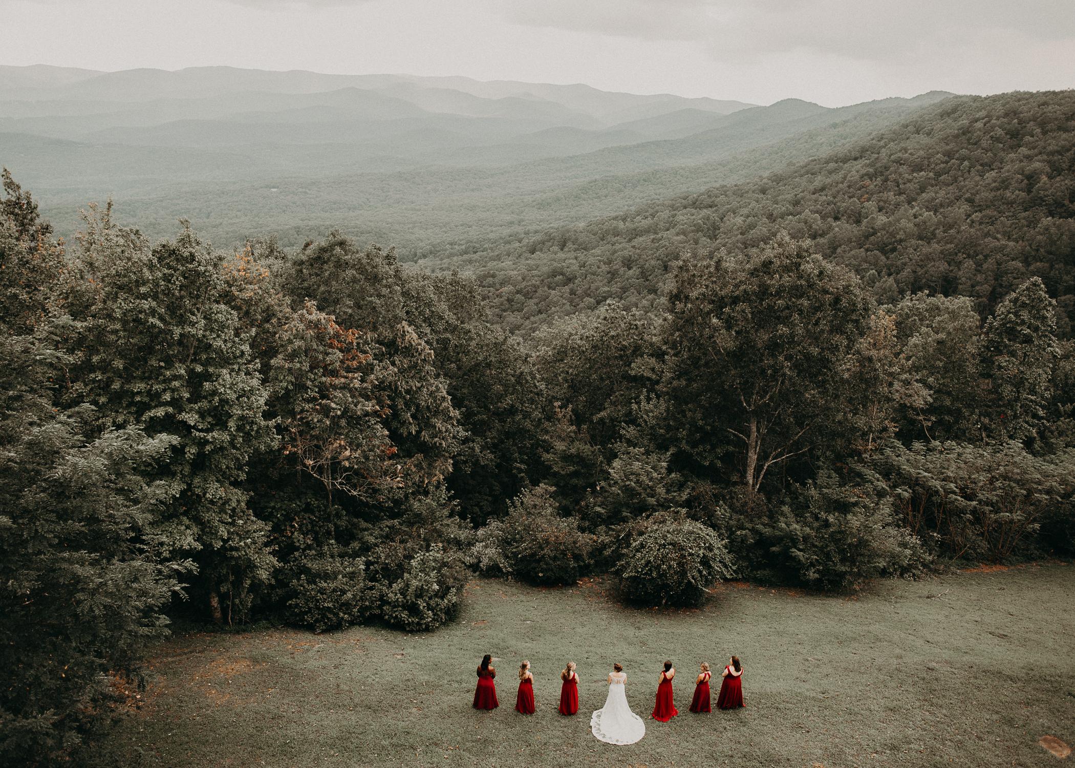georgia_mountains_wedding_photography1.12.jpg