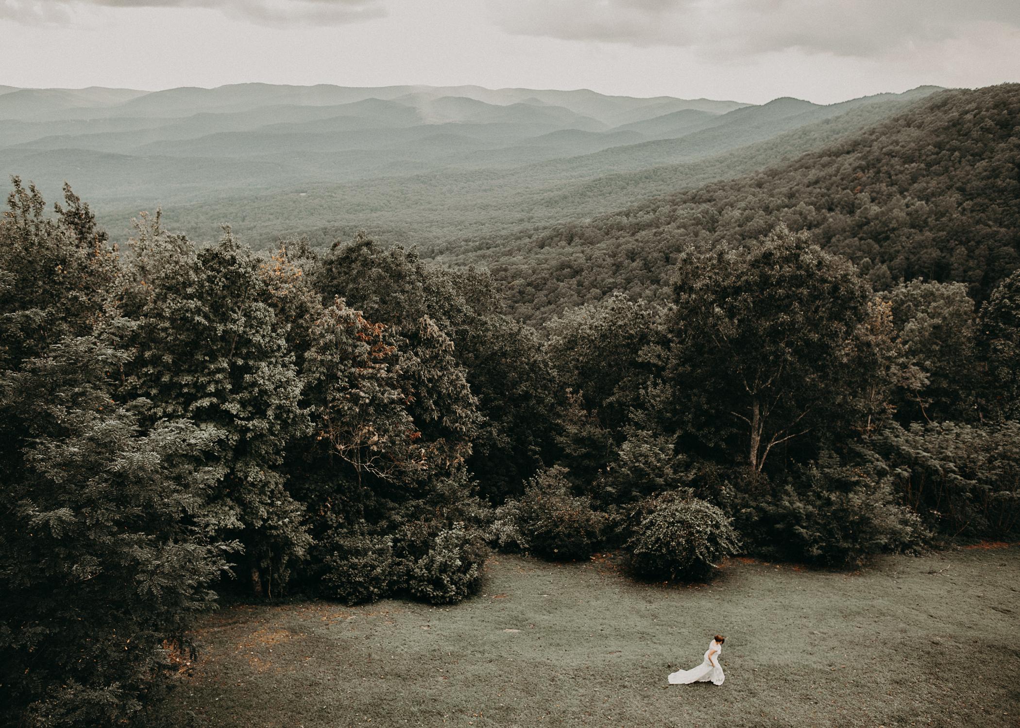 georgia_mountains_wedding_photography1.14.jpg