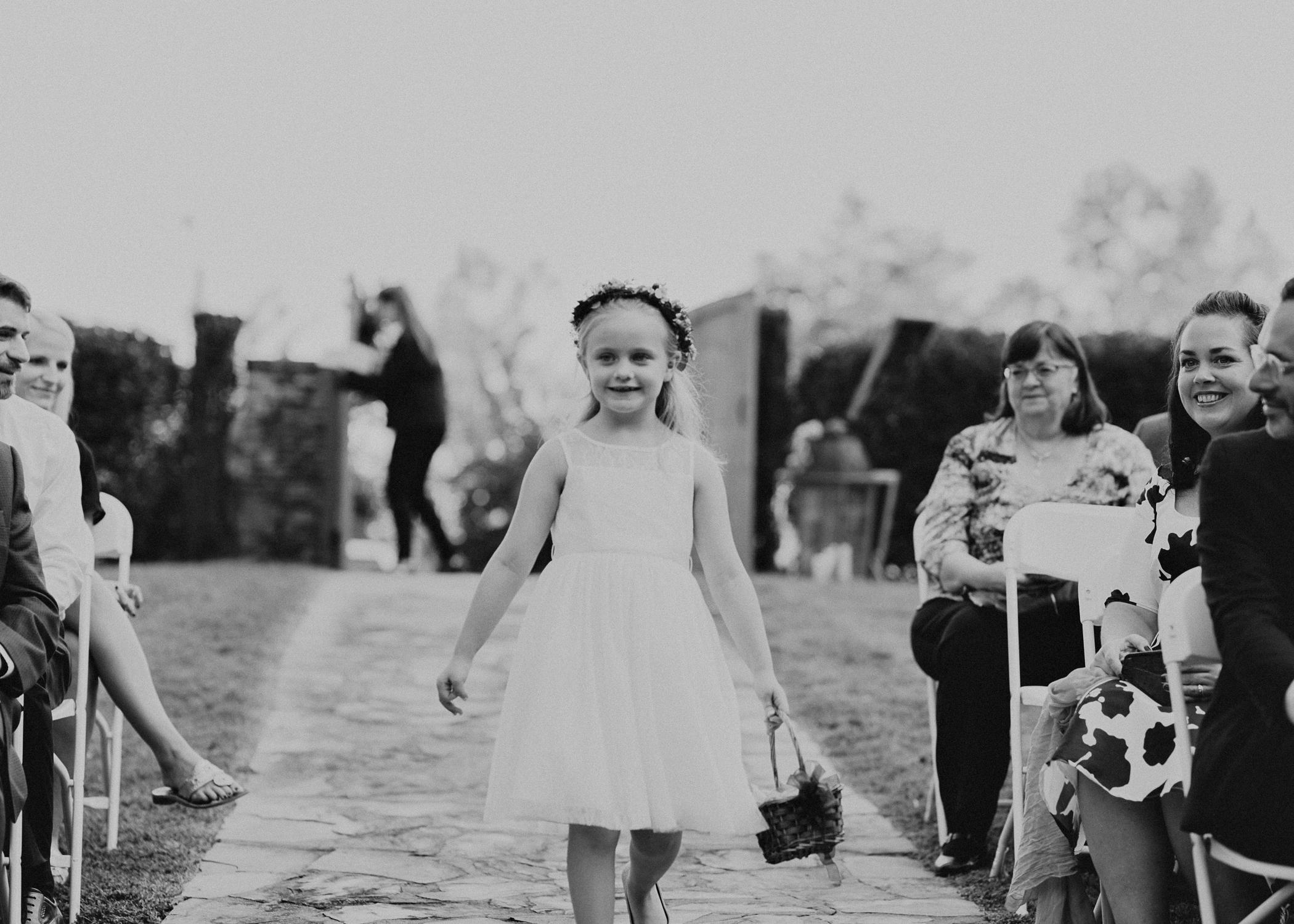 georgia_mountains_wedding_photography1.28.jpg
