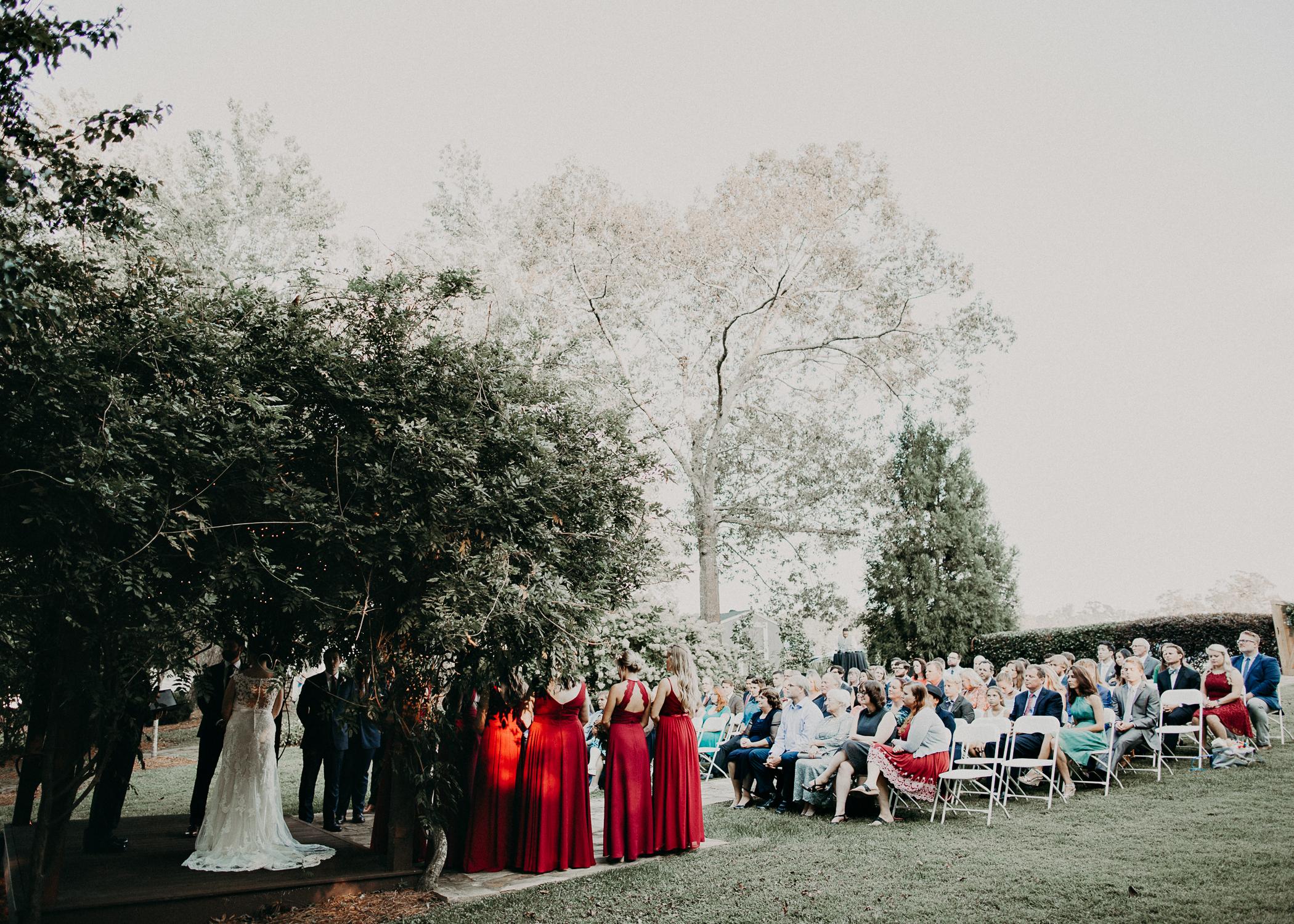 georgia_mountains_wedding_photography1.31.jpg