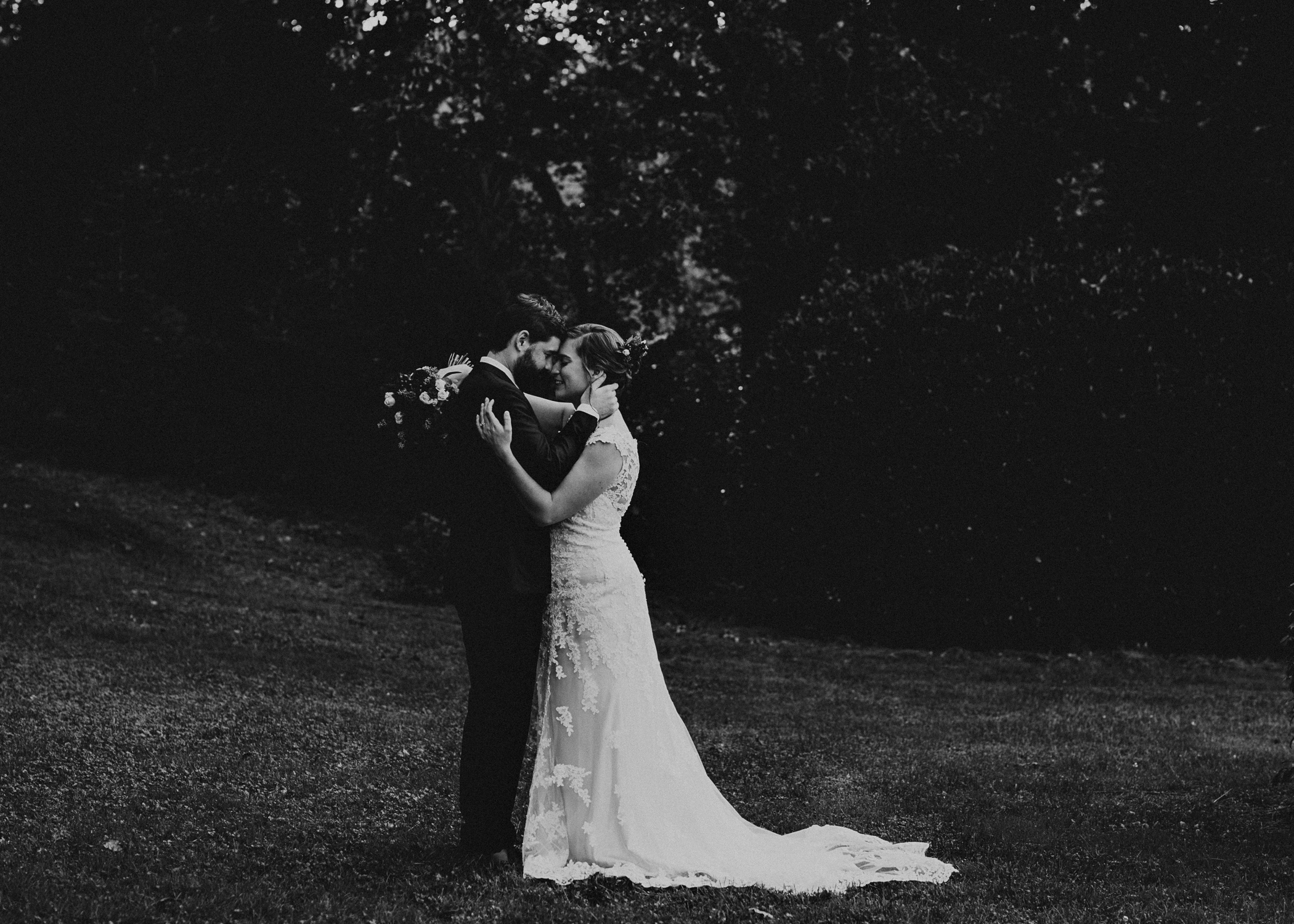 georgia_mountains_wedding_photography1.38.jpg