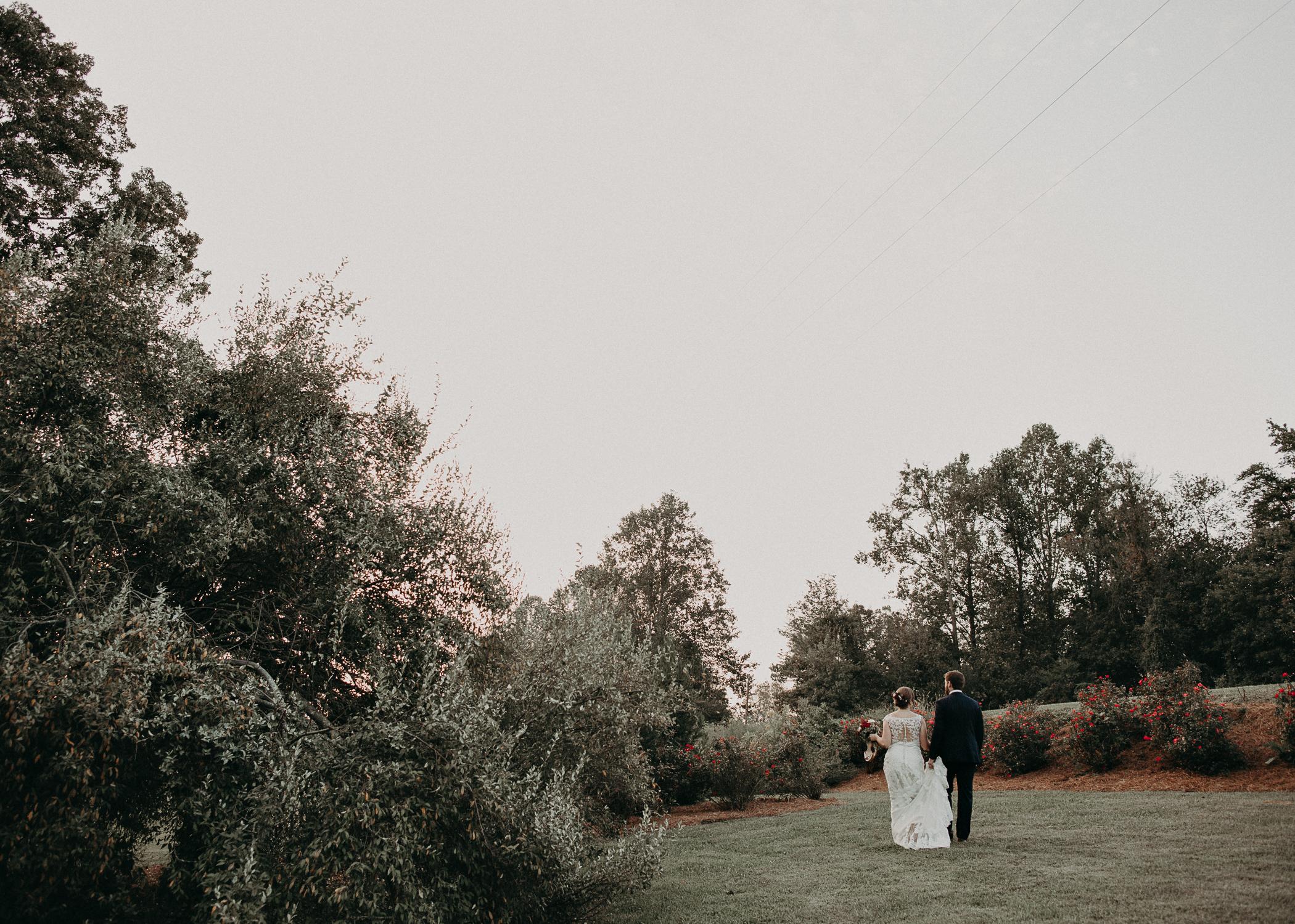 georgia_mountains_wedding_photography1.40.jpg