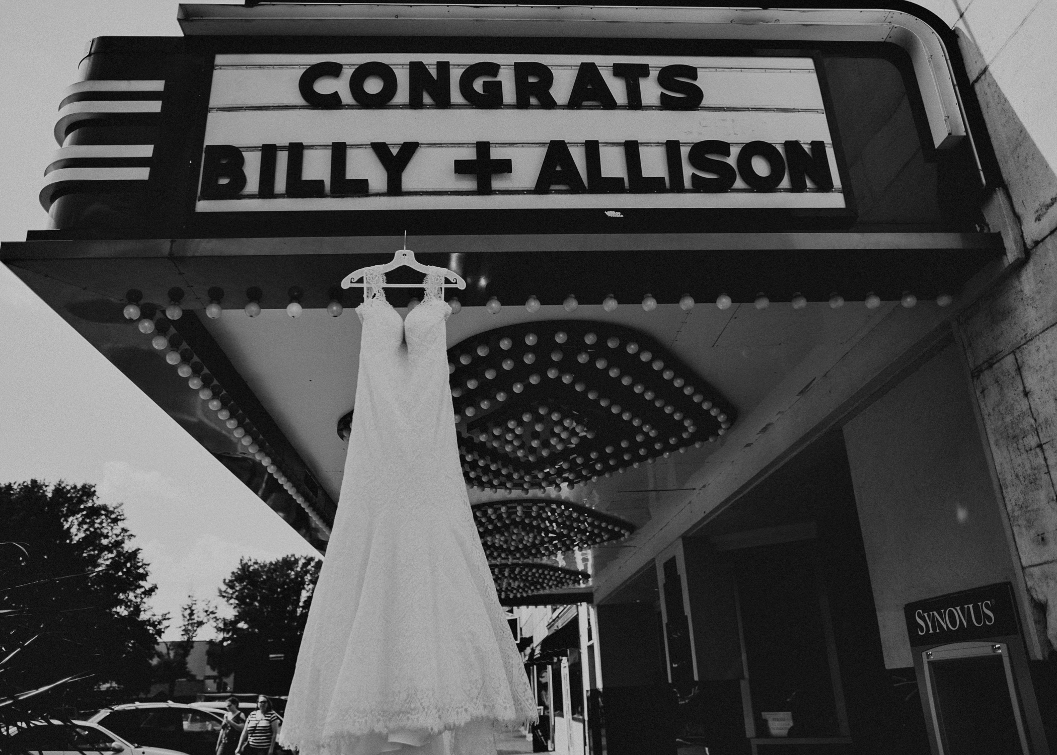 Allison and Billy - earlsmithstrand_marietta square georgia wedding photography-1.jpg