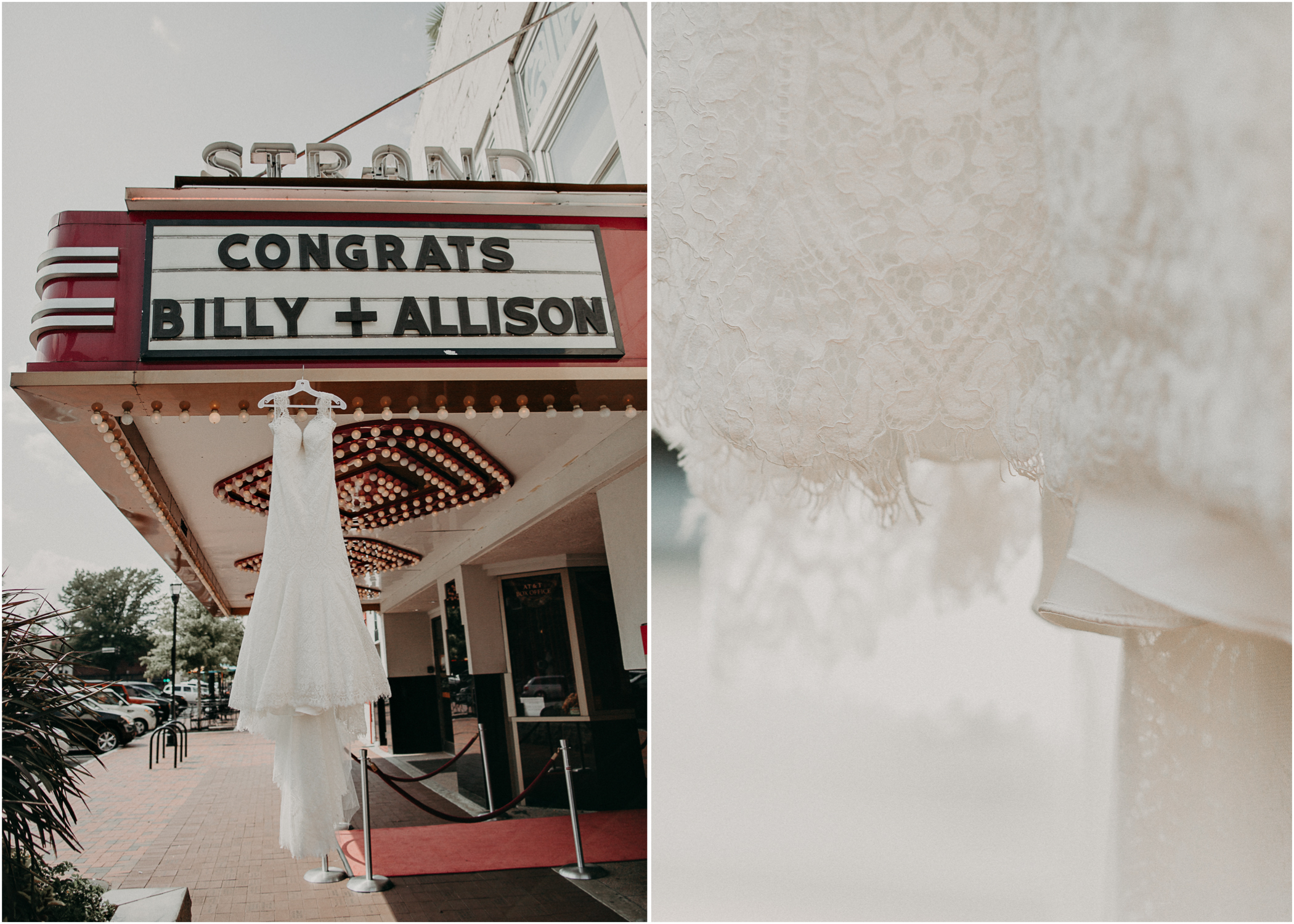 Allison and Billy - earlsmithstrand_marietta square georgia wedding photography-2.jpg