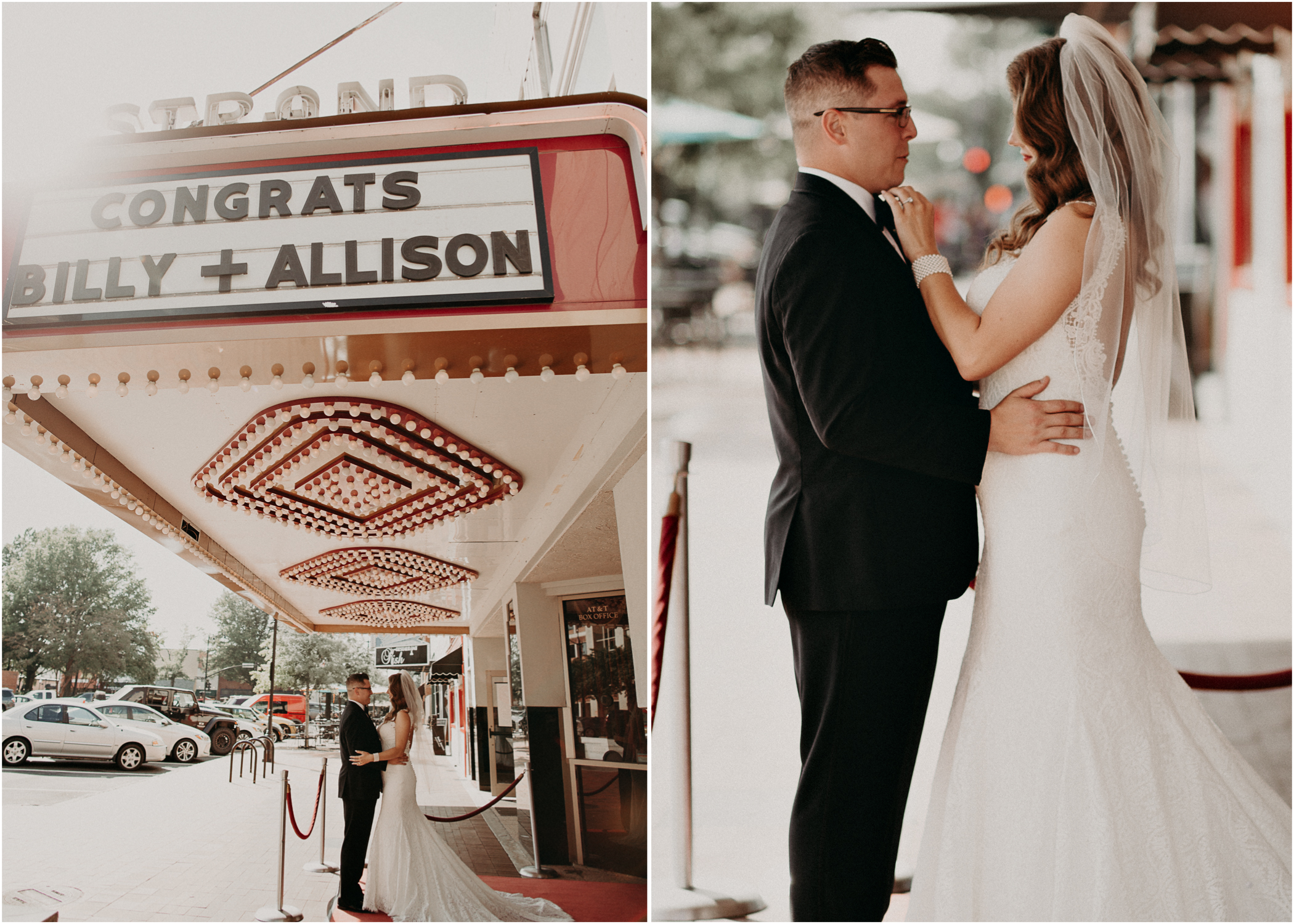 Allison and Billy - earlsmithstrand_marietta square georgia wedding photography-36.jpg