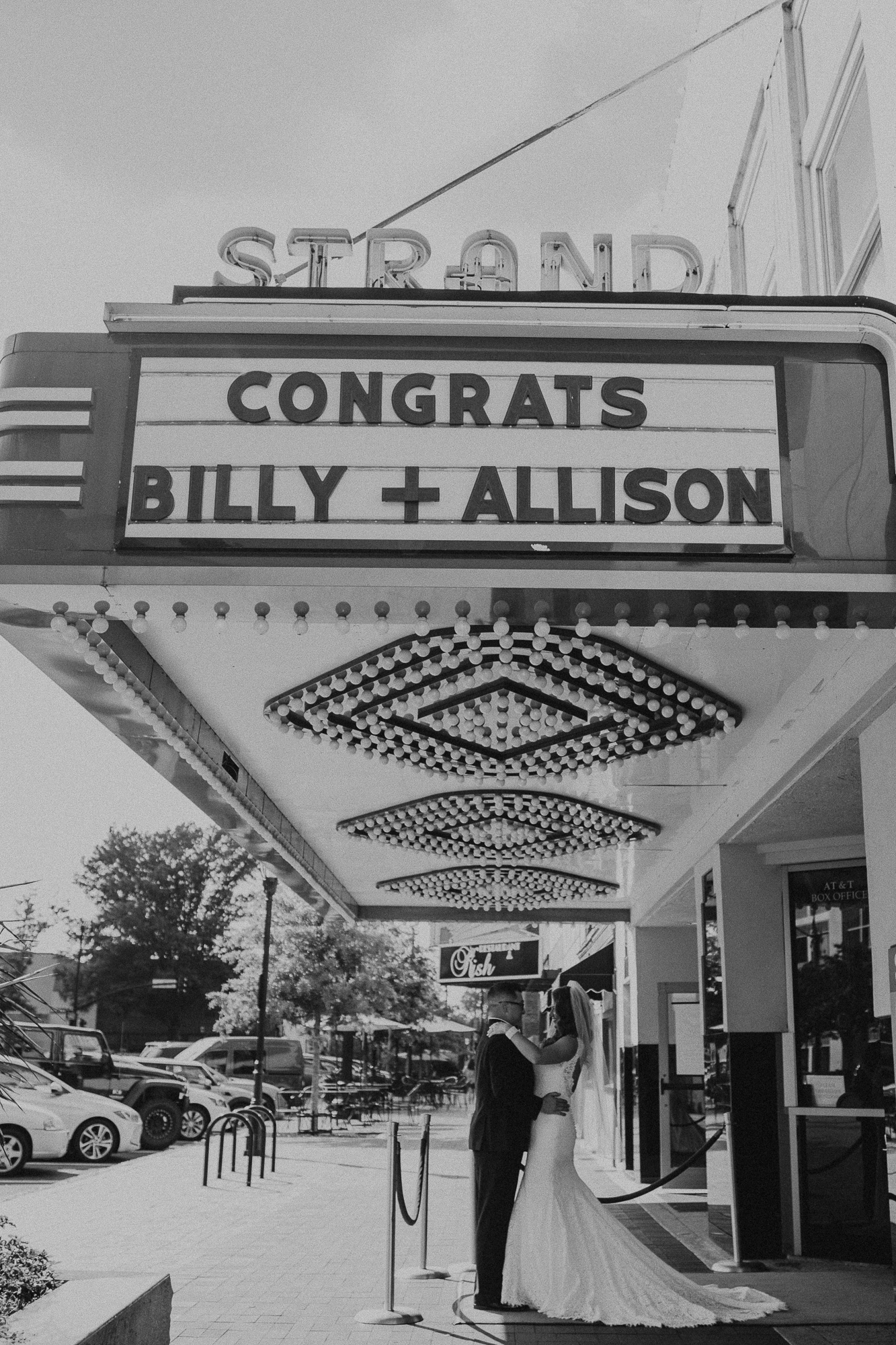 Allison and Billy - earlsmithstrand_marietta square georgia wedding photography-38.JPG