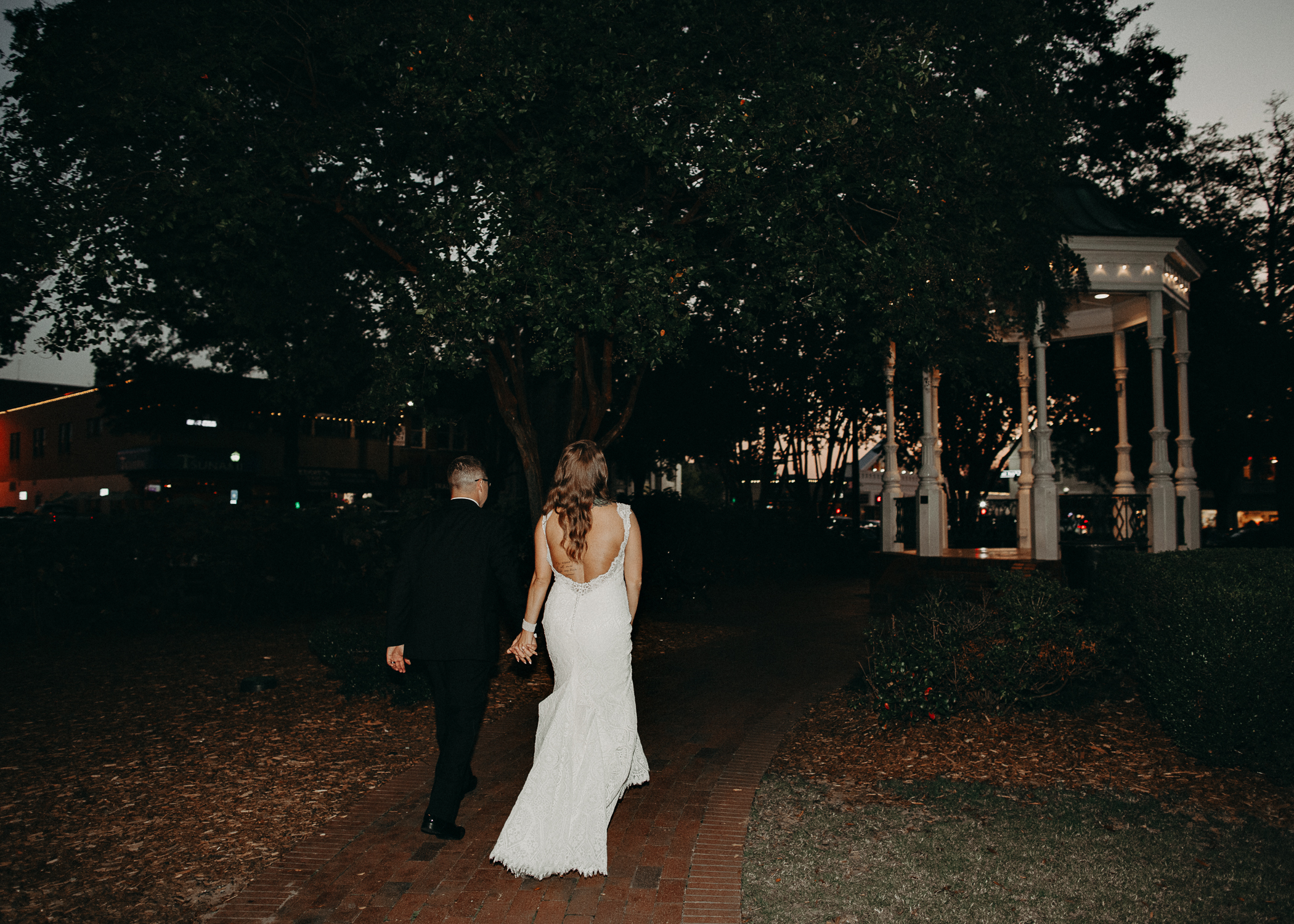 Allison and Billy - earlsmithstrand_marietta square georgia wedding photography-84.jpg
