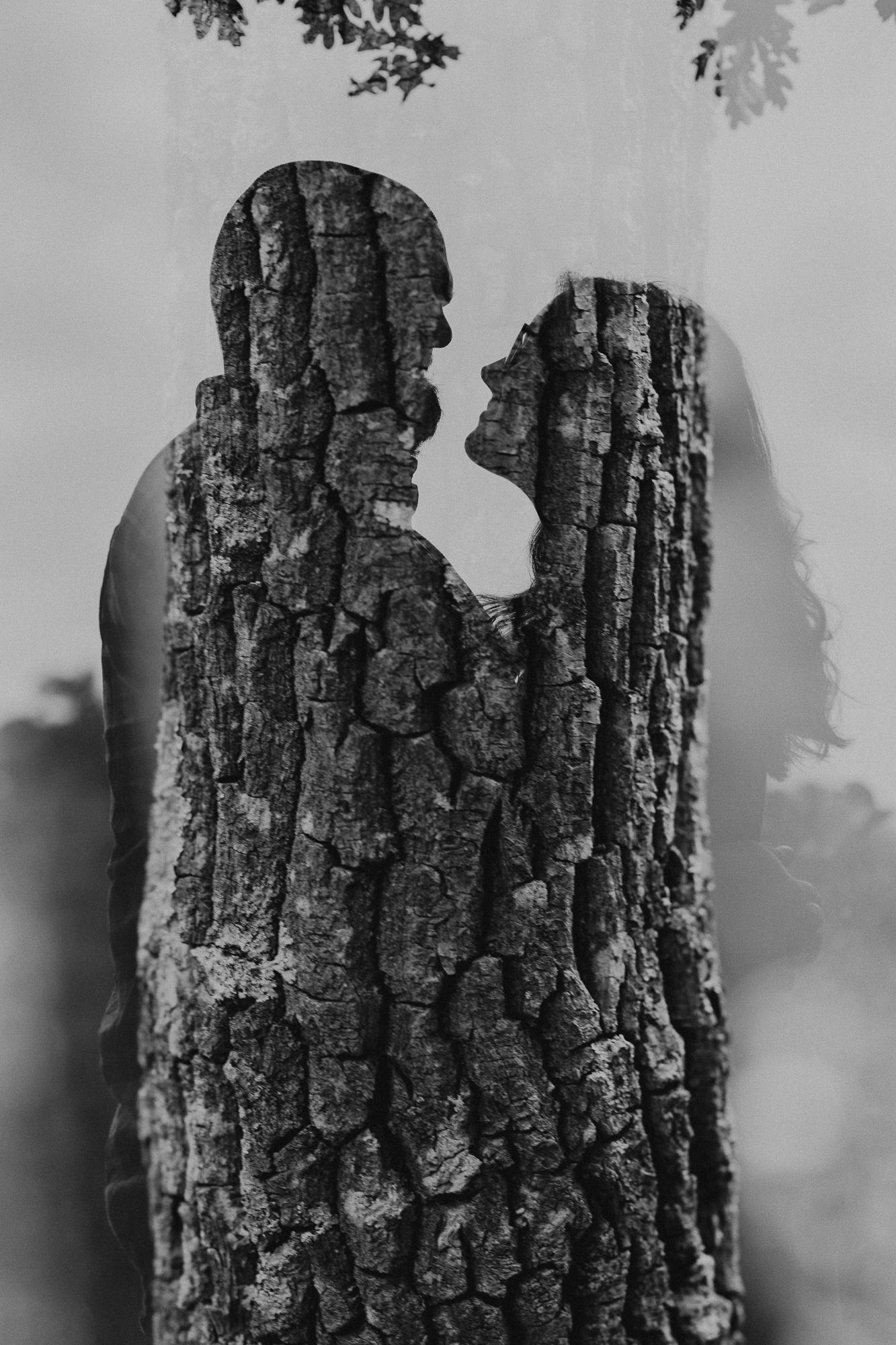 Stone Mountain Fall Shoot - Moody 25 Photographer - Atlanta Wedding Photographer_.JPG