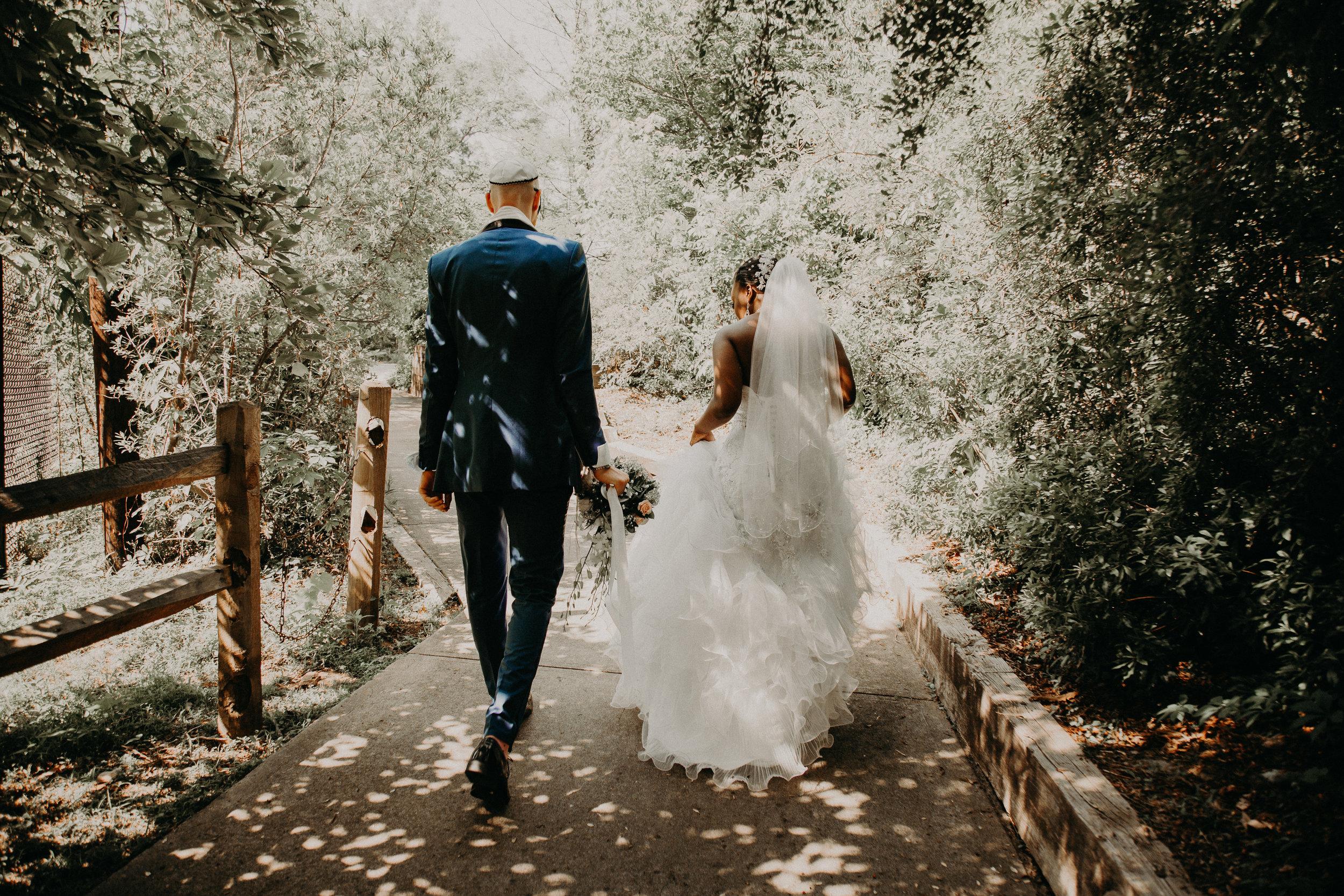 Rita & Joseph Wedding 876.JPG