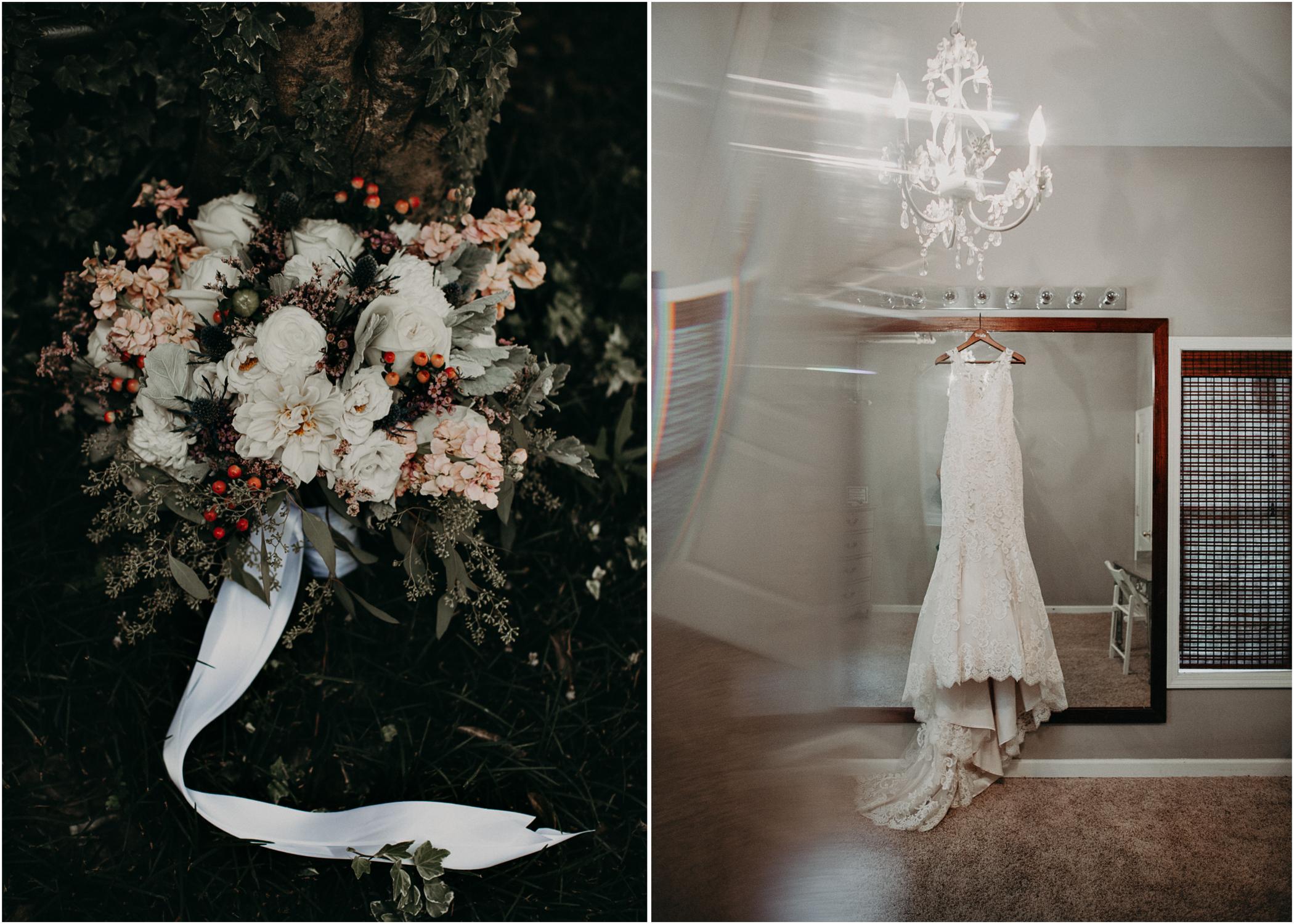3 wedding dress atlanta-ga .jpg