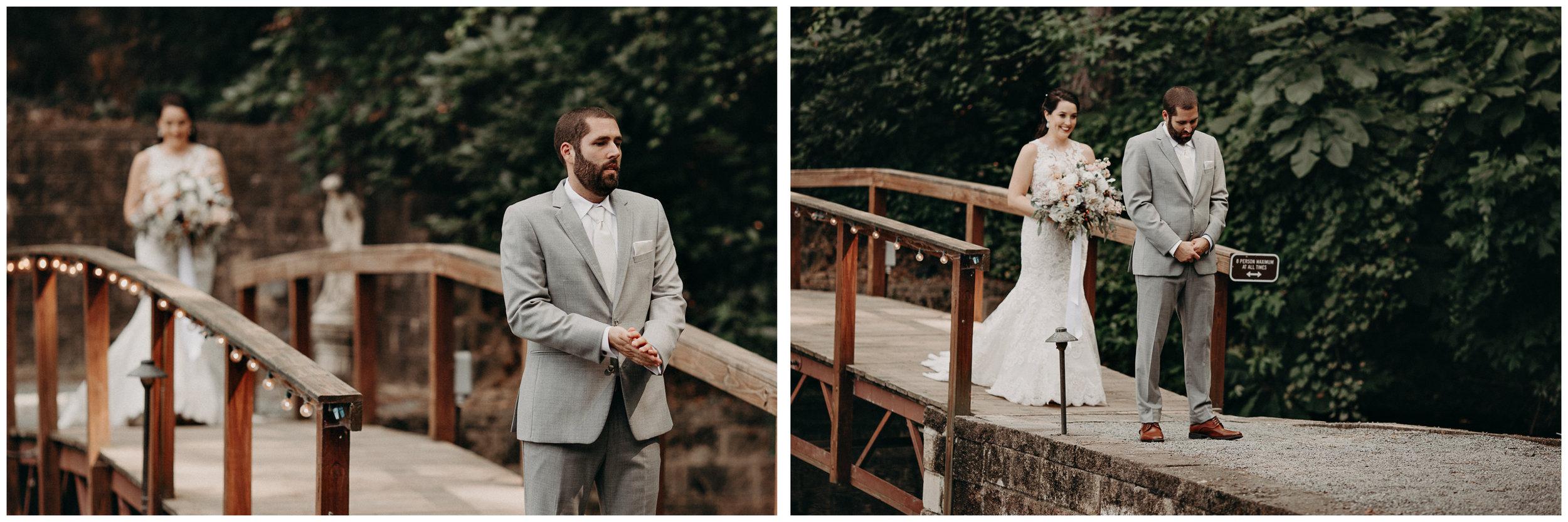 22  first look wedding day atlanta-ga .jpg