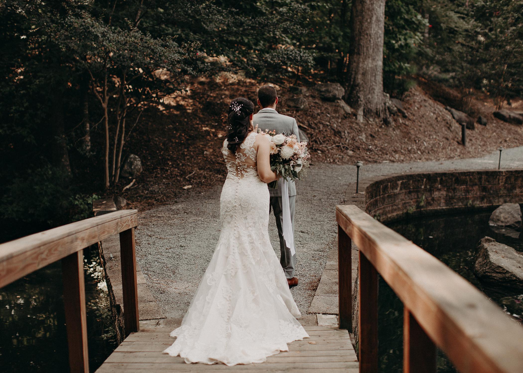 23  first look wedding day atlanta-ga .jpg