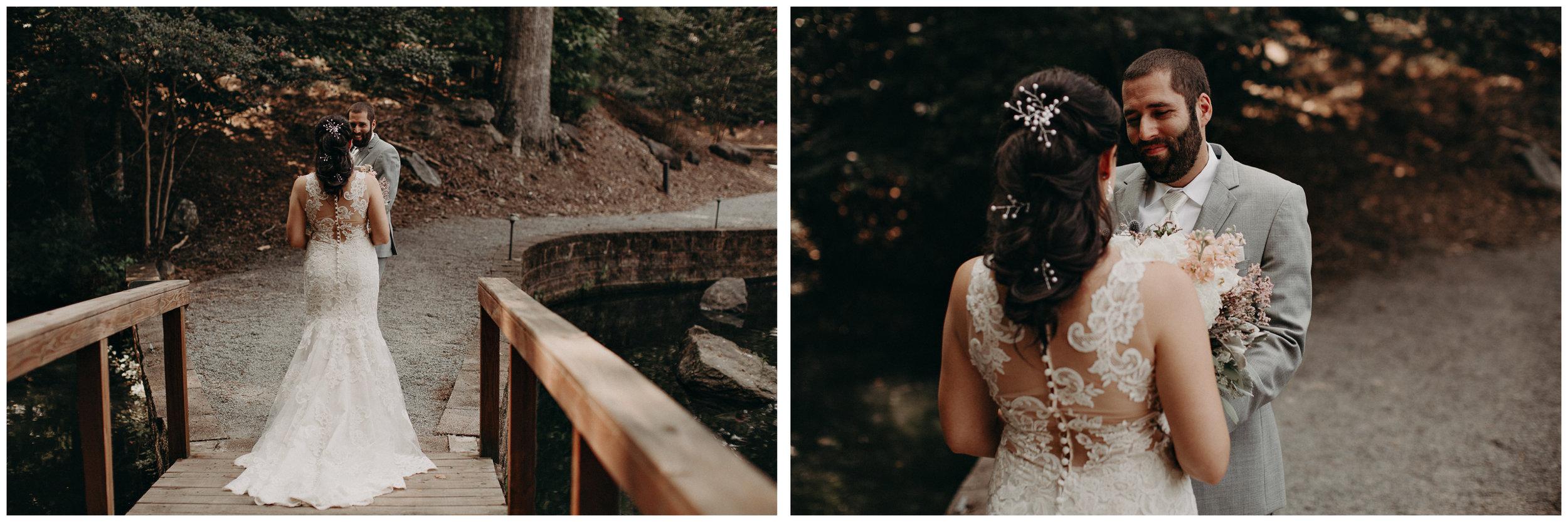 24  first look wedding day atlanta-ga .jpg