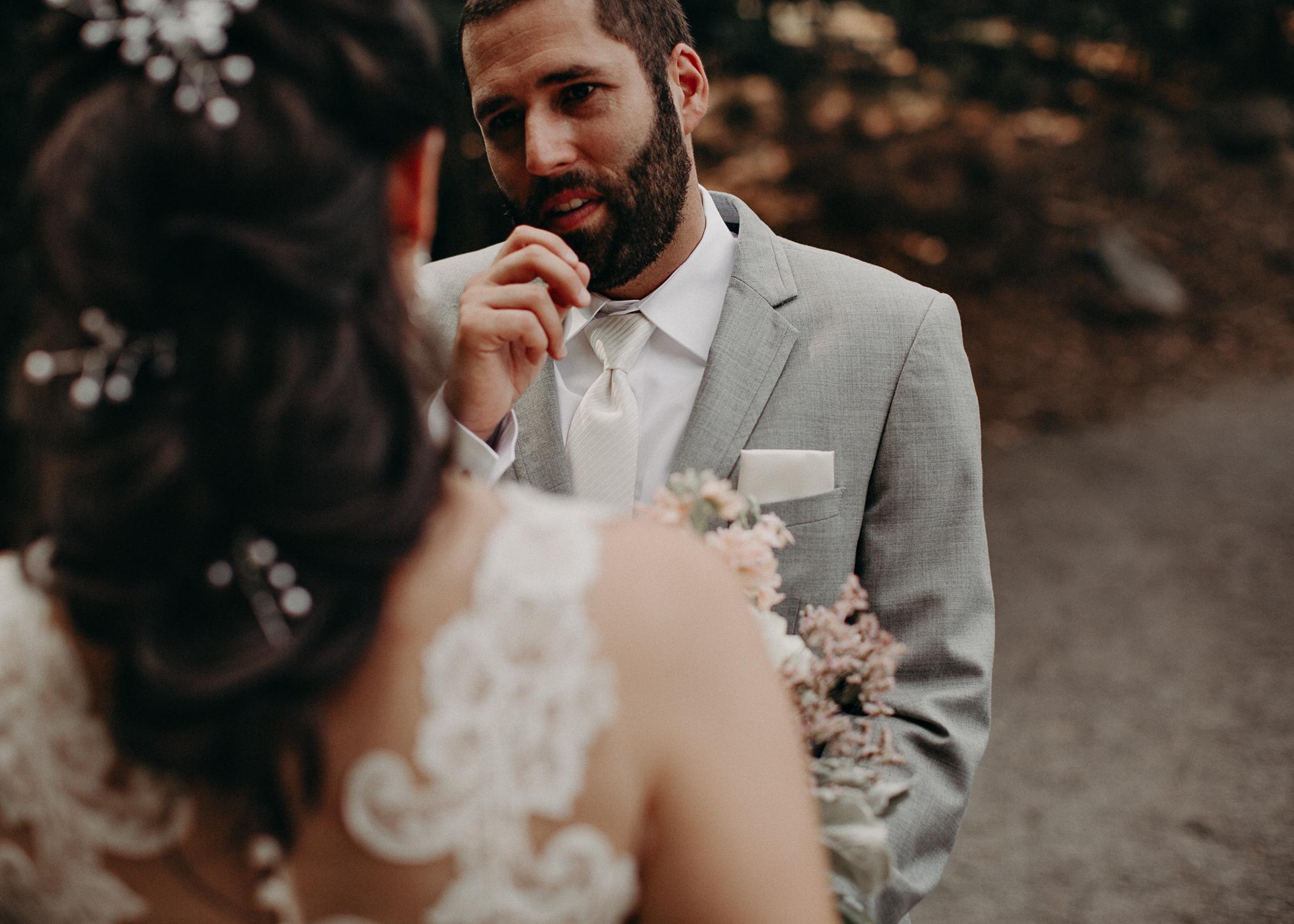 25  first look wedding day atlanta-ga .jpg