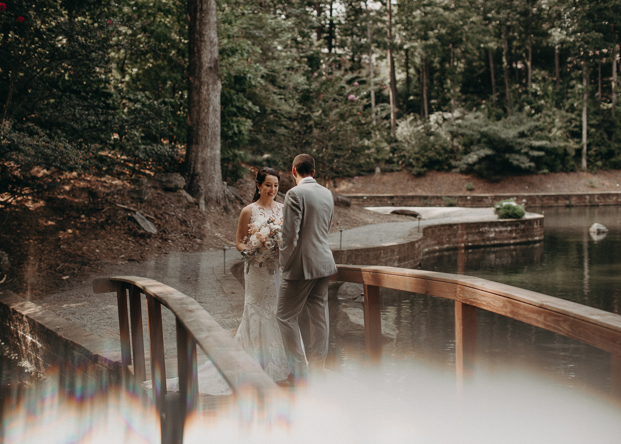 29  first look wedding day atlanta-ga .jpg