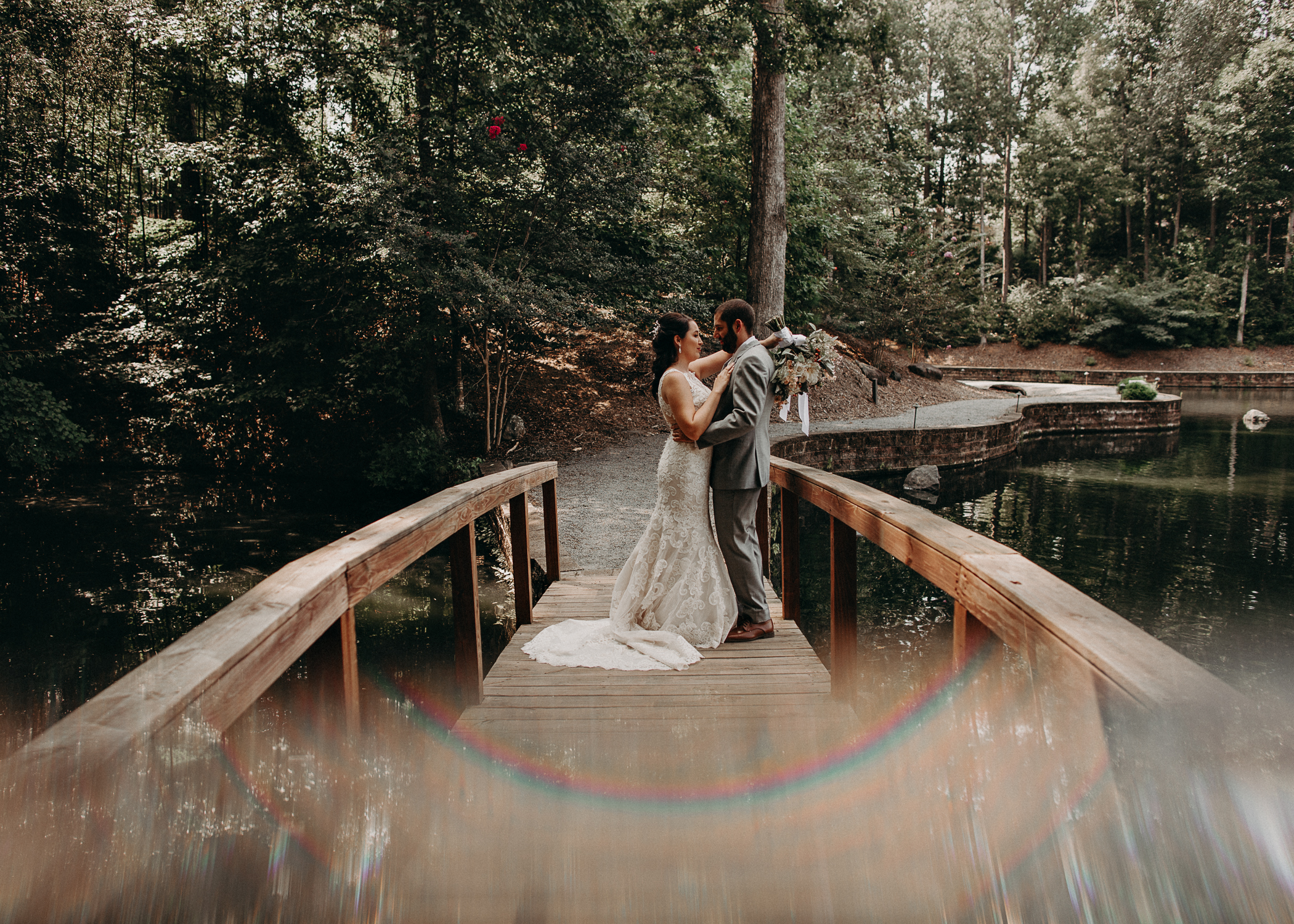 31 wedding day portraits bride and groom atlanta - georgia - ga wedding photographer .jpg