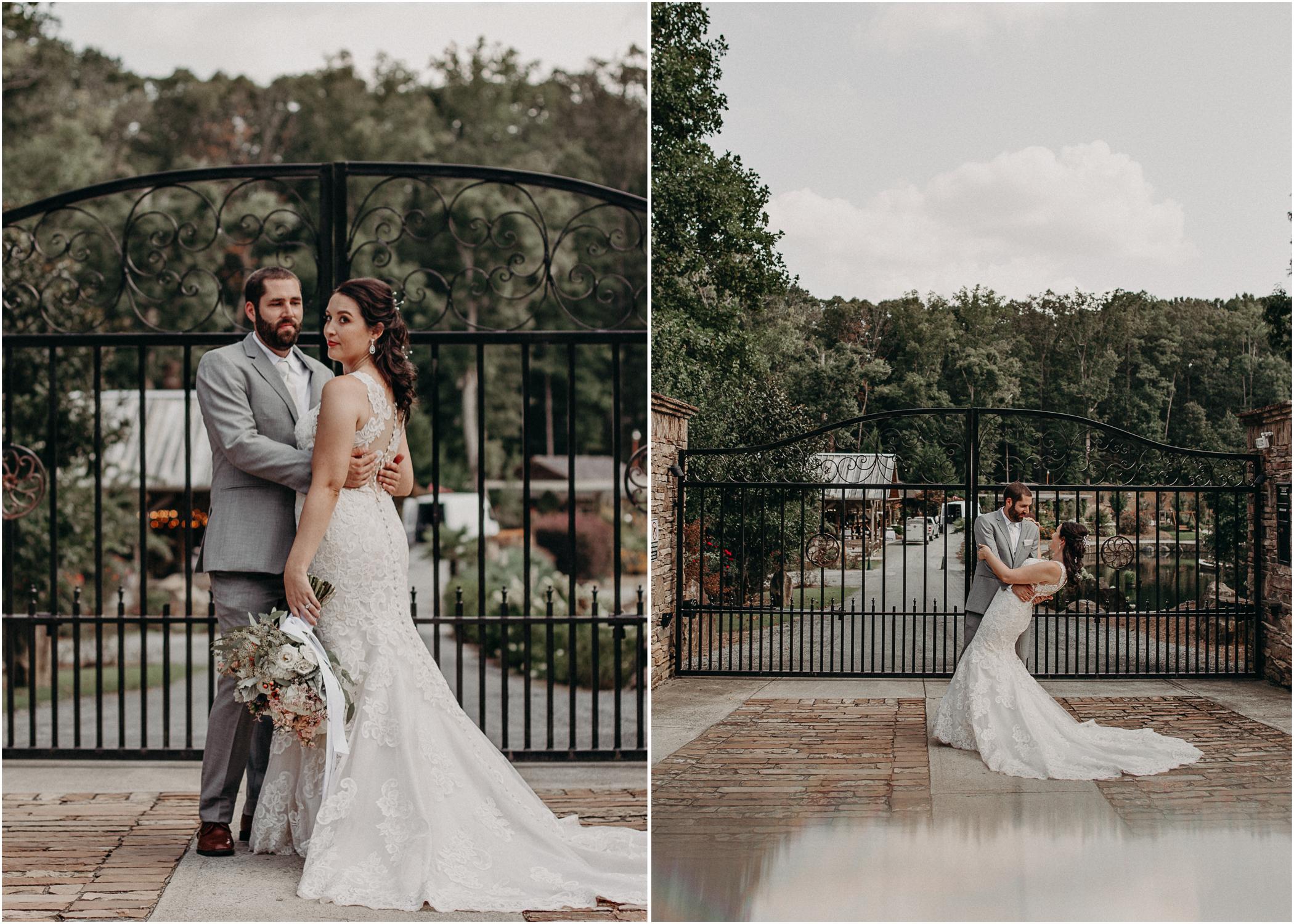 33 wedding day portraits bride and groom atlanta - georgia - ga wedding photographer .jpg