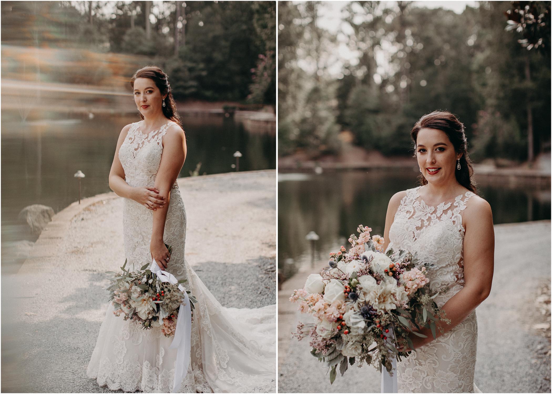 35 wedding day portraits bride and groom atlanta - georgia - ga wedding photographer .jpg