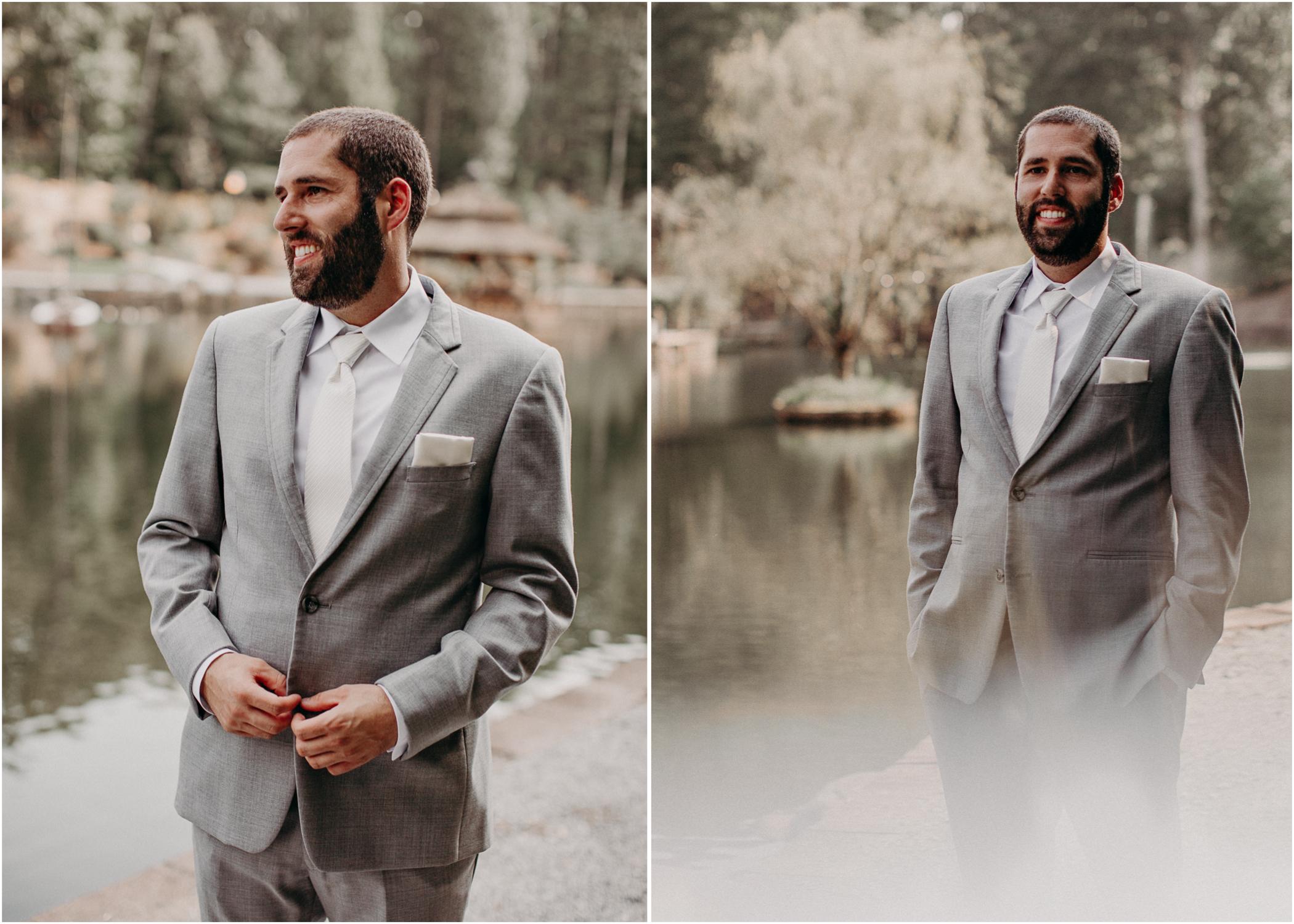 36 wedding day portraits bride and groom atlanta - georgia - ga wedding photographer .jpg