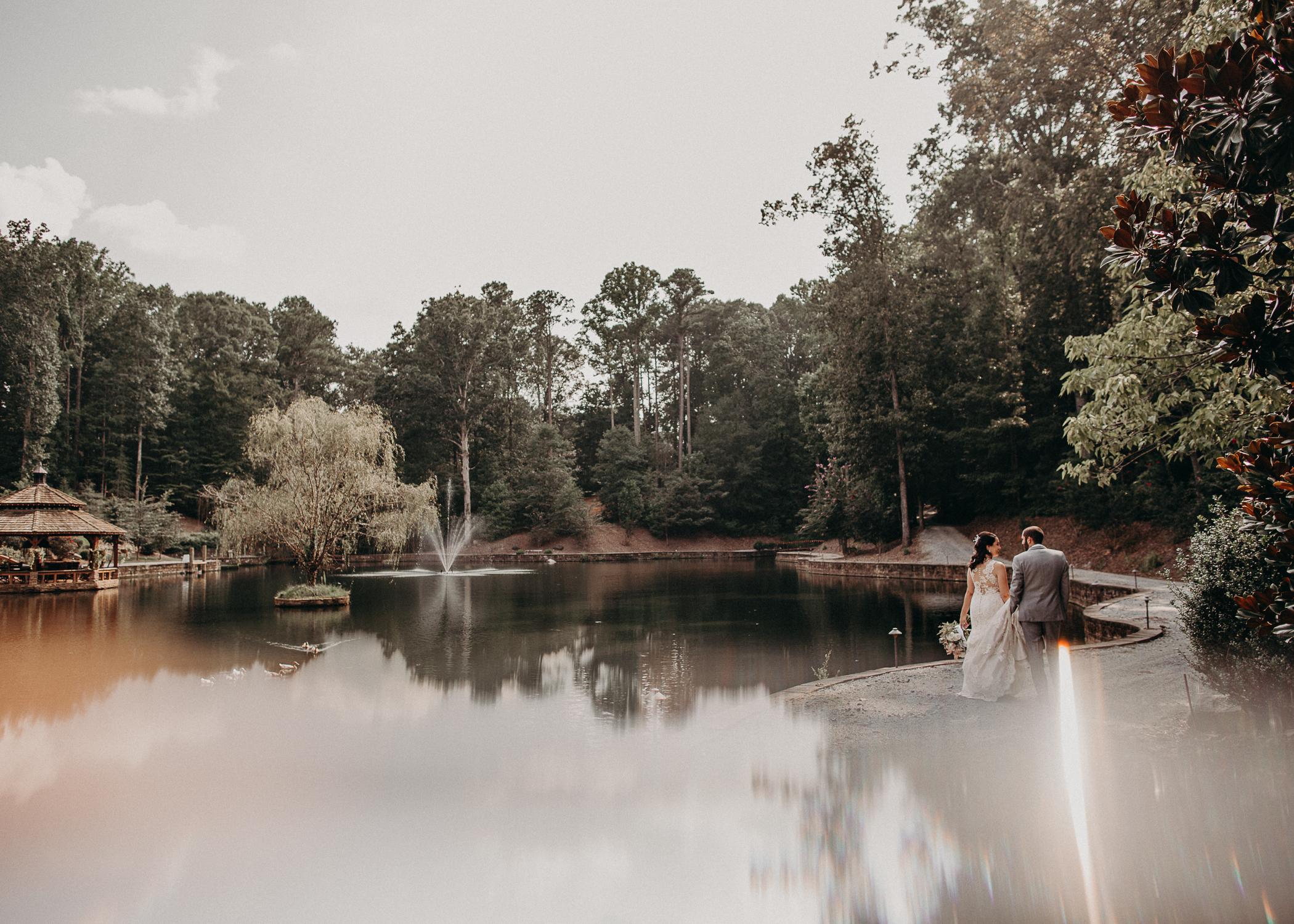 39 wedding day portraits bride and groom atlanta - georgia - ga wedding photographer .jpg