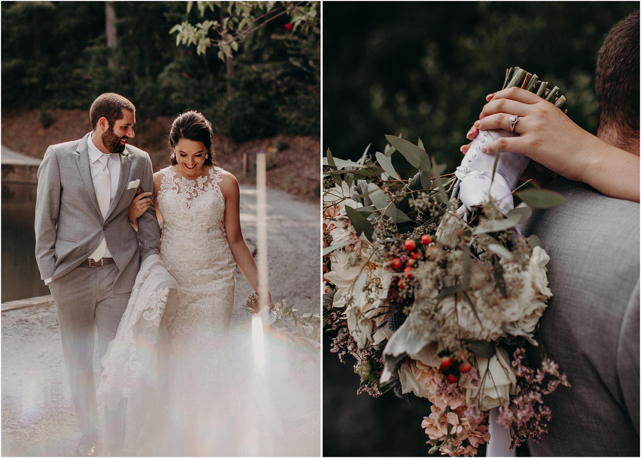 41 wedding day portraits bride and groom atlanta - georgia - ga wedding photographer .jpg