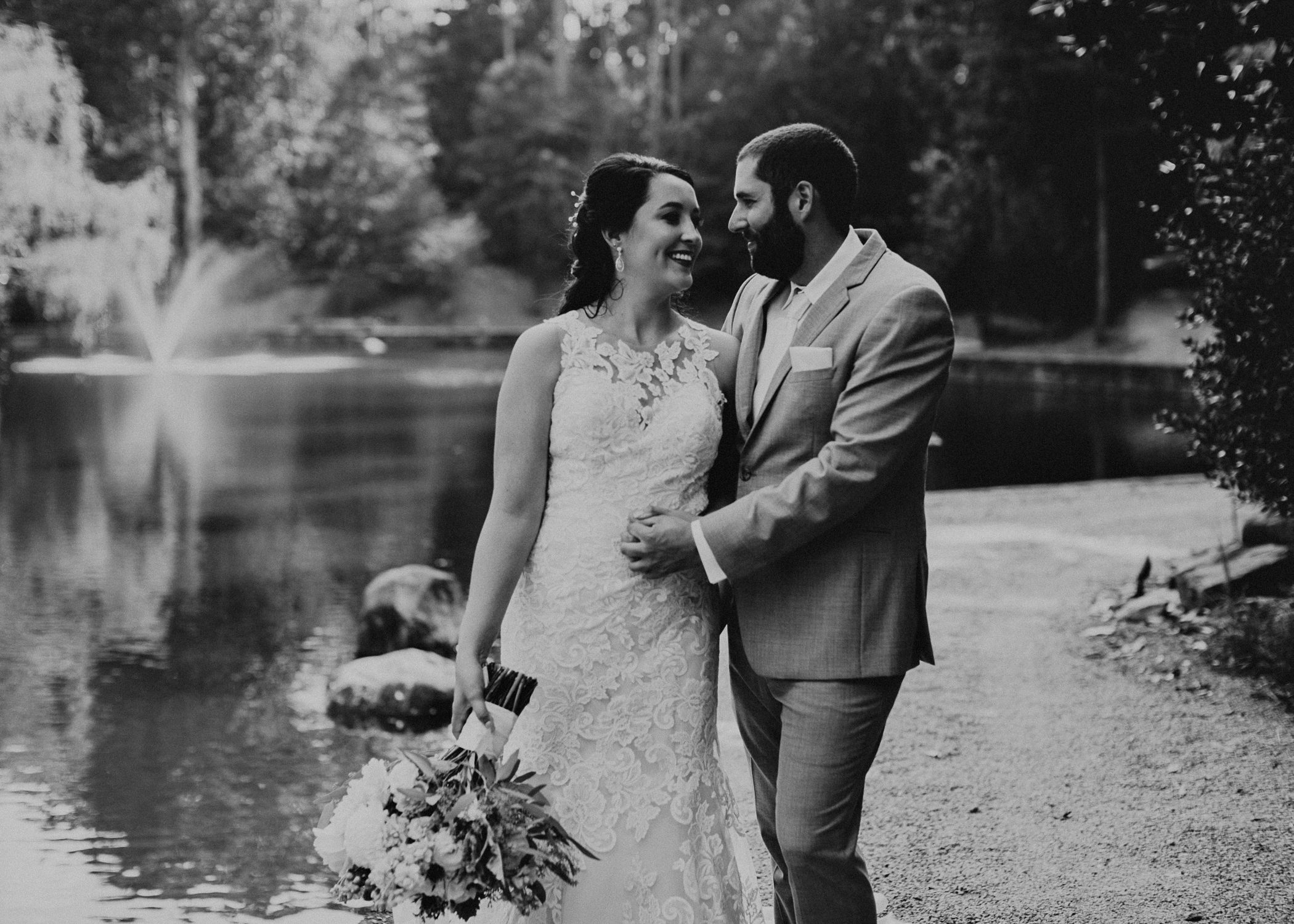43 wedding day portraits bride and groom atlanta - georgia - ga wedding photographer .jpg