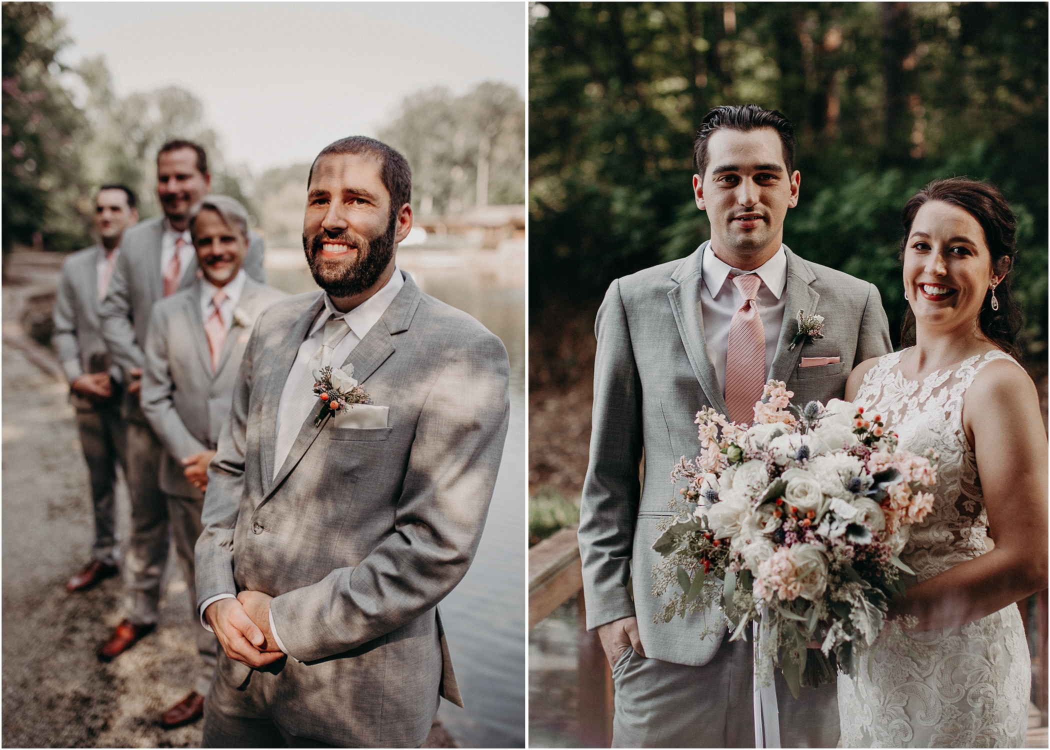49 wedding day portraits bride and groom atlanta - georgia - ga wedding photographer .jpg