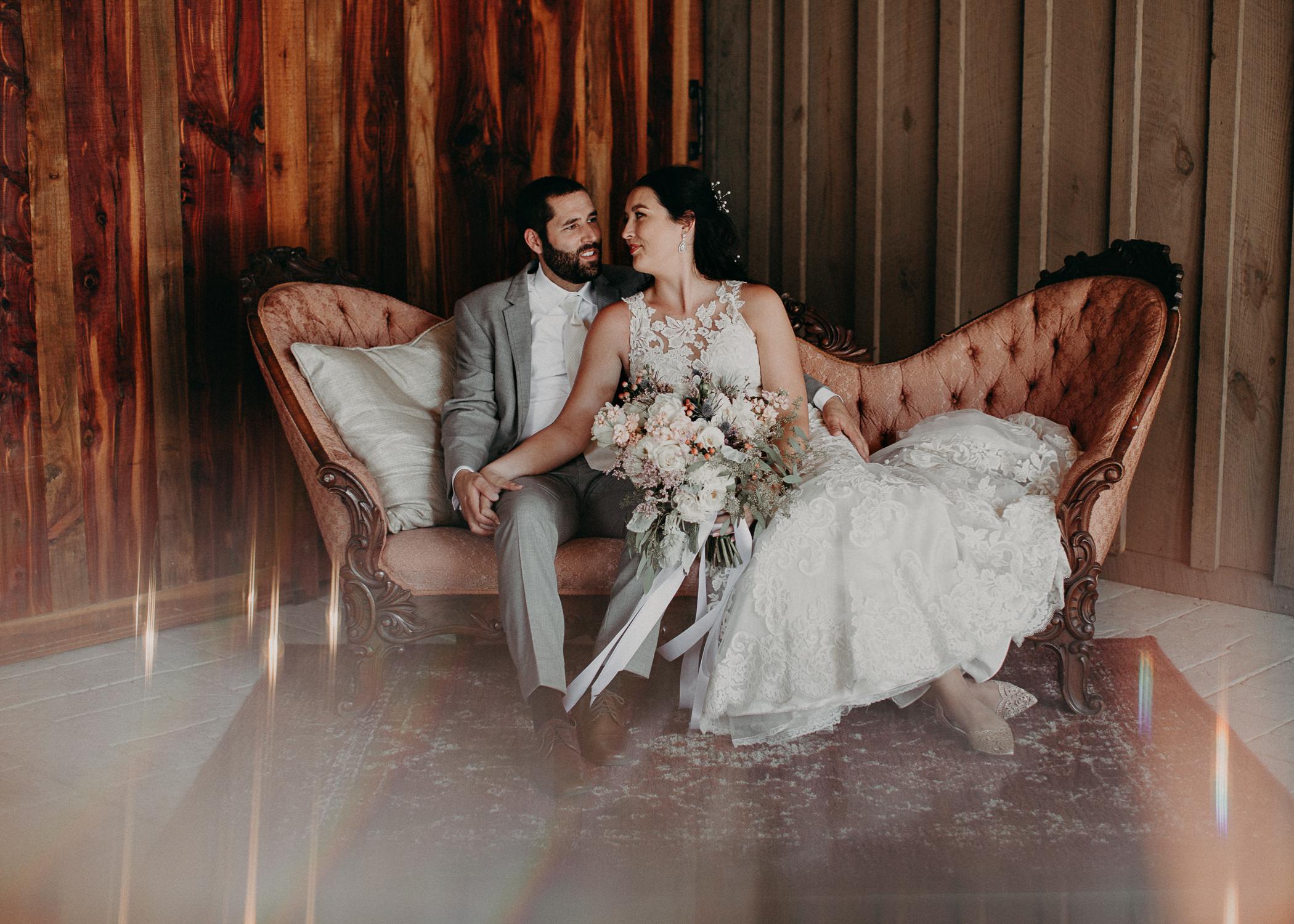 51 wedding day portraits bride and groom atlanta - georgia - ga wedding photographer .jpg