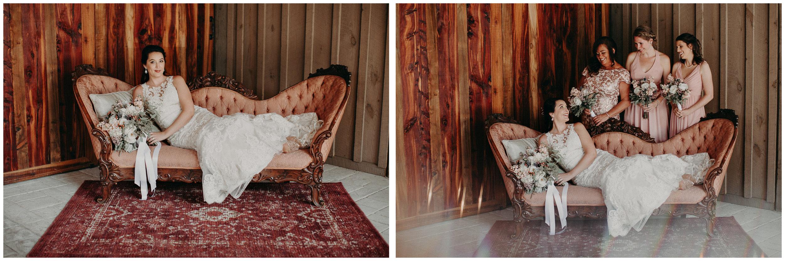 50 wedding day portraits bride and groom atlanta - georgia - ga wedding photographer .jpg