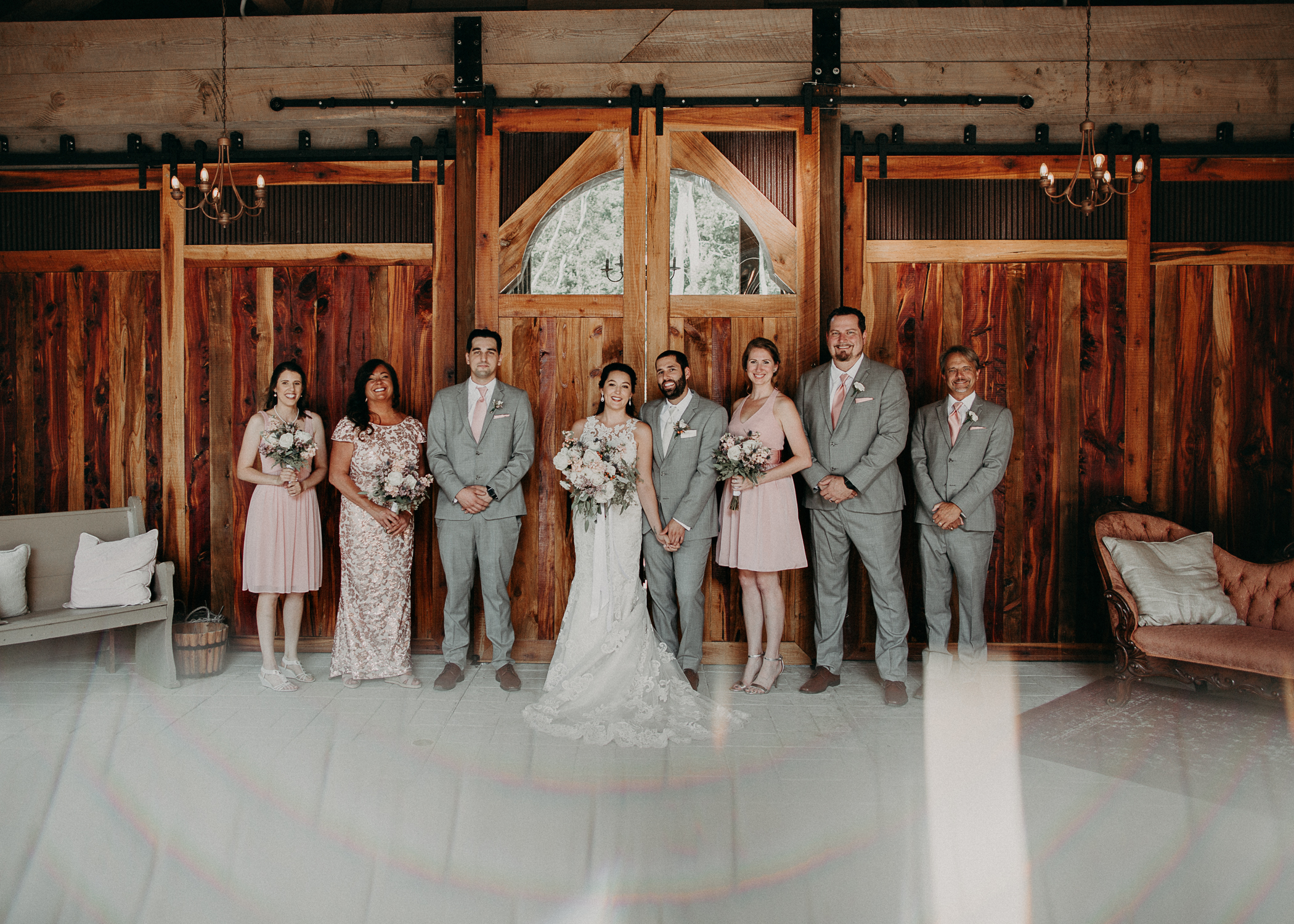 52 wedding day portraits bride and groom atlanta - georgia - ga wedding photographer .jpg