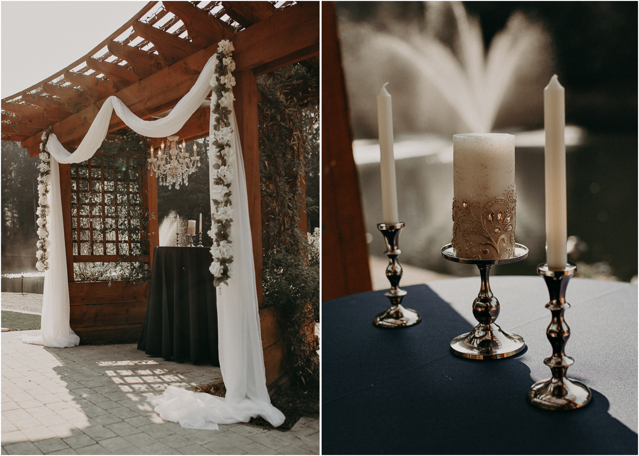 63  wedding day portraits bride and groom atlanta - georgia - ga wedding details - photographer .jpg