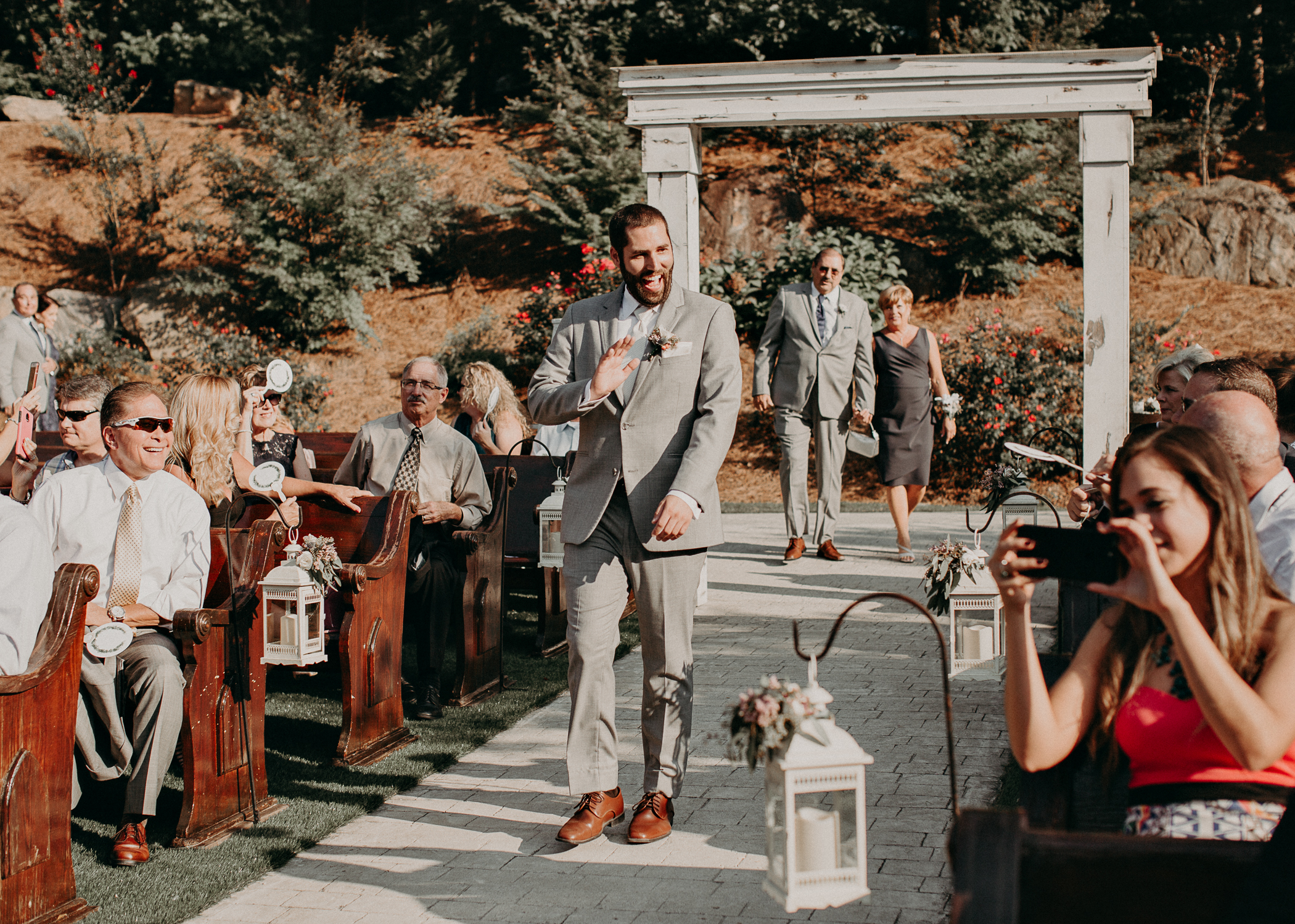64  wedding day portraits bride and groom atlanta - georgia - ga wedding details - photographer .jpg