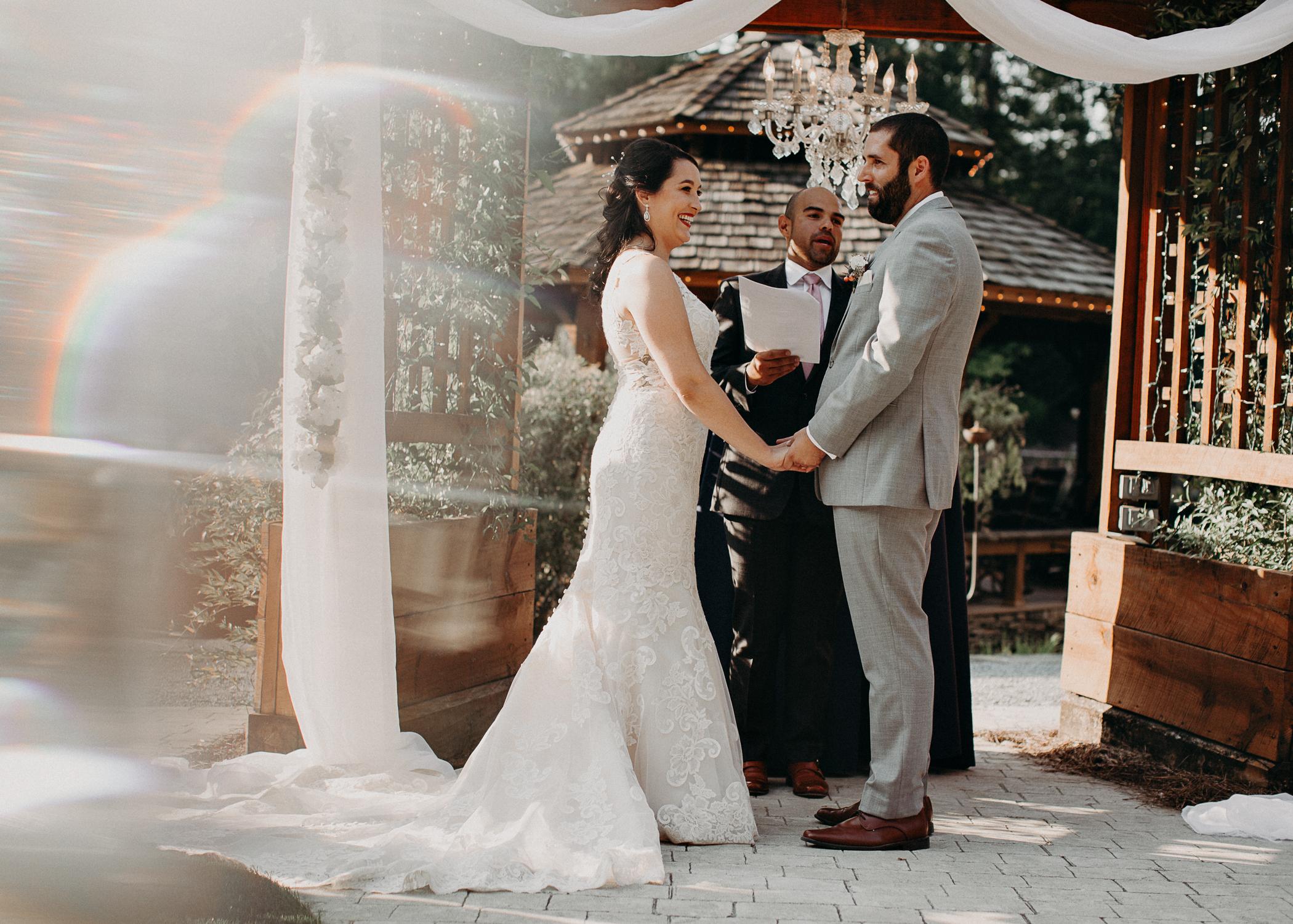 69  wedding day portraits bride and groom atlanta - georgia - ga wedding details - photographer .jpg