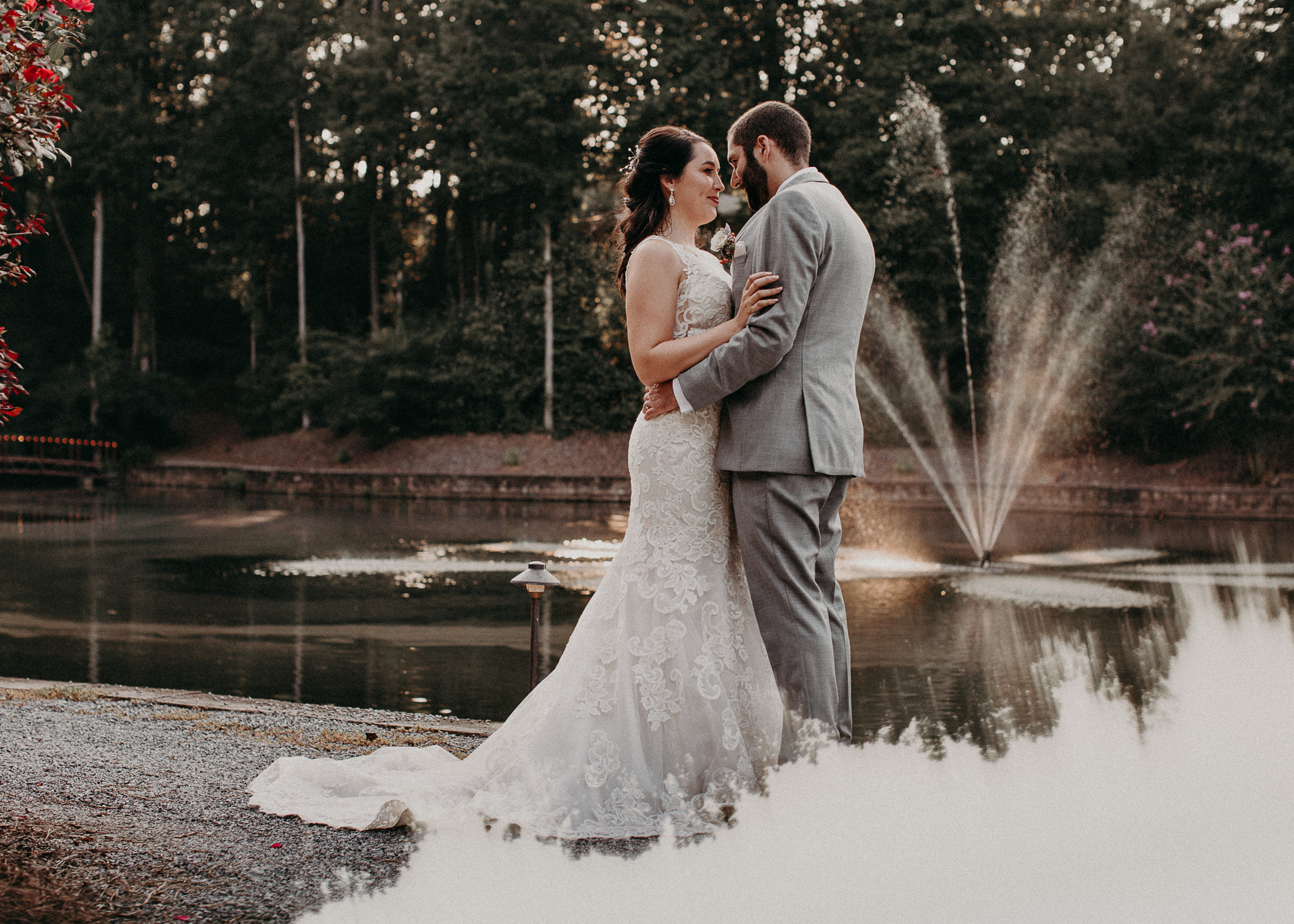 74  wedding day portraits bride and groom atlanta - georgia - ga wedding details - photographer .jpg