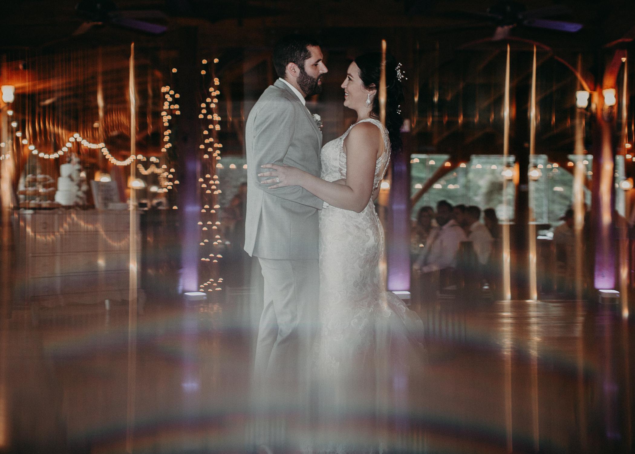 83  wedding day portraits bride and groom atlanta - georgia - ga wedding details - photographer .jpg