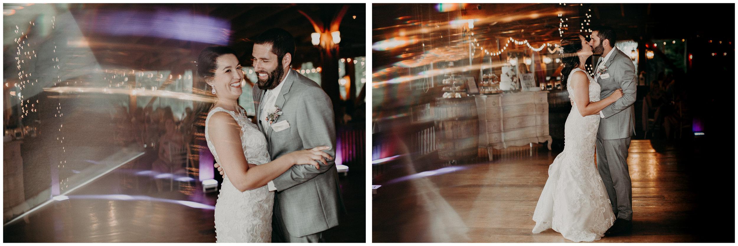 82  wedding day portraits bride and groom atlanta - georgia - ga wedding details - photographer .jpg
