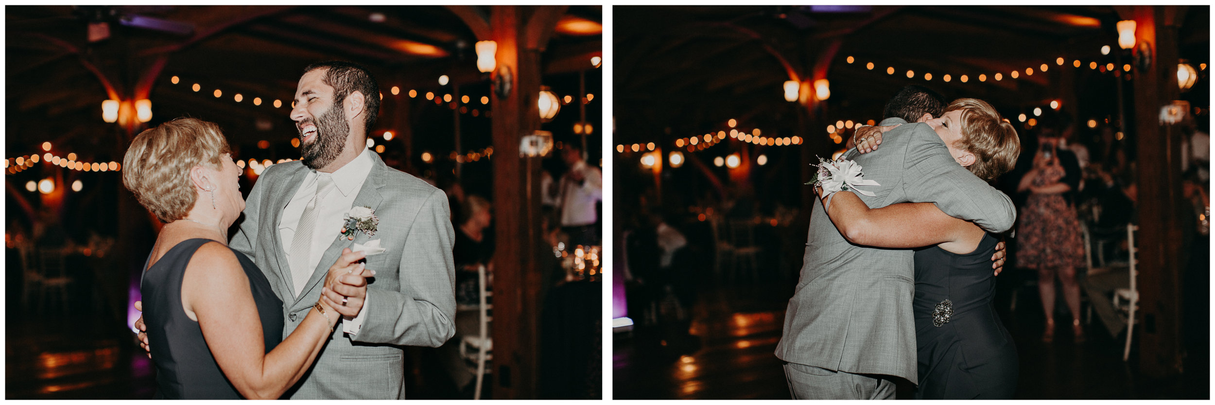 87  wedding day portraits bride and groom atlanta - georgia - ga wedding details - photographer .jpg