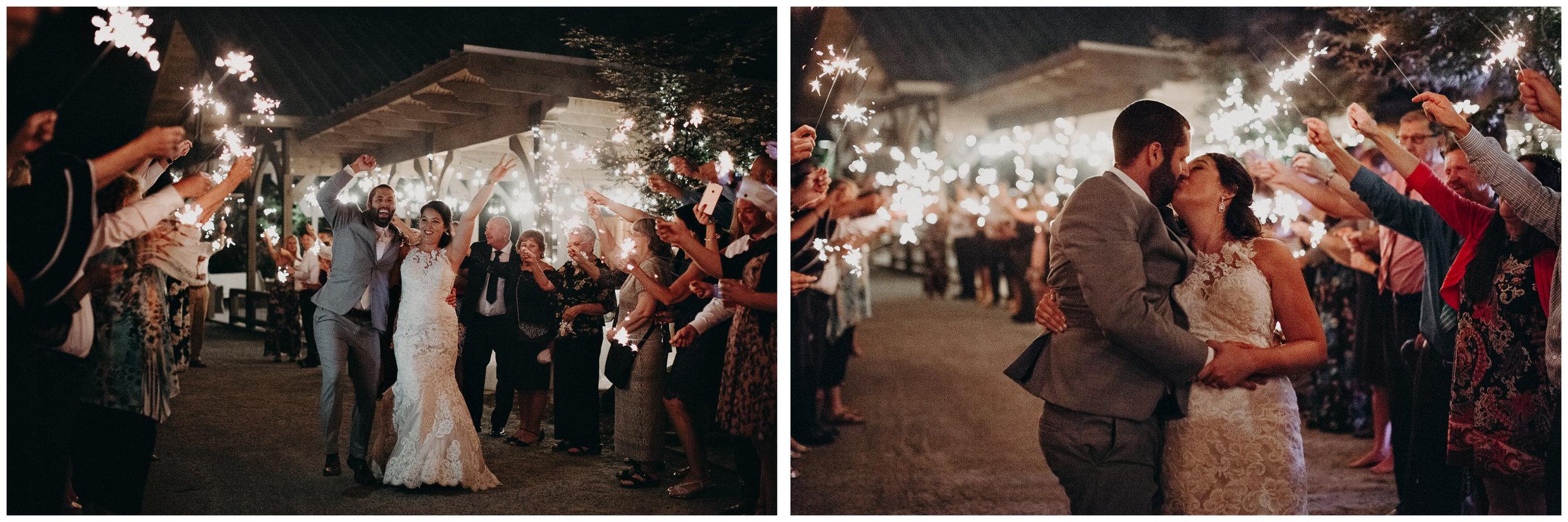 94  wedding day portraits bride and groom atlanta - georgia - ga wedding details - photographer .jpg