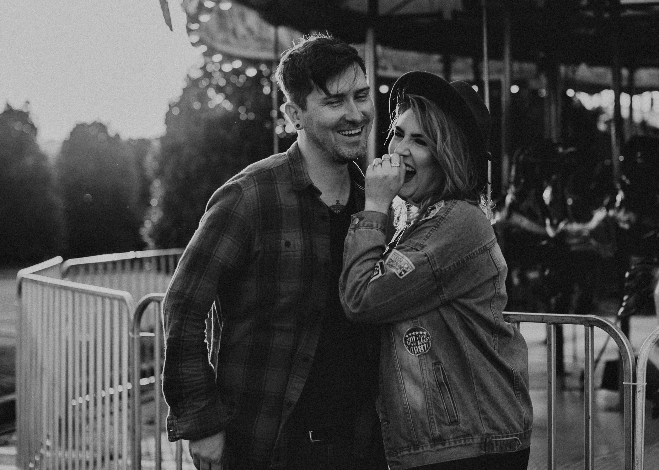 6 2 carnival engagement photoshoot atlanta-ga.jpg