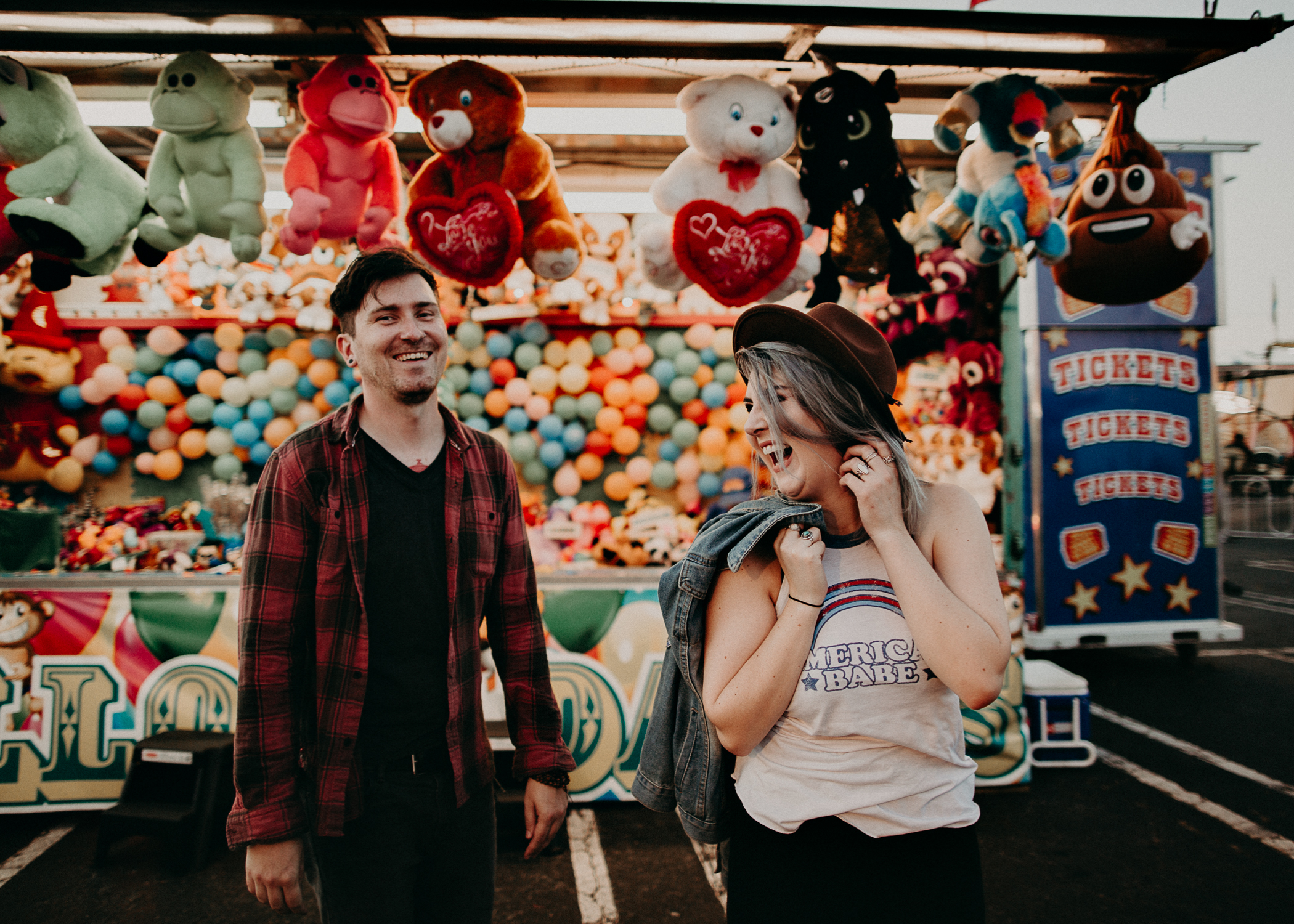 14 2 carnival engagement photoshoot atlanta-ga.jpg