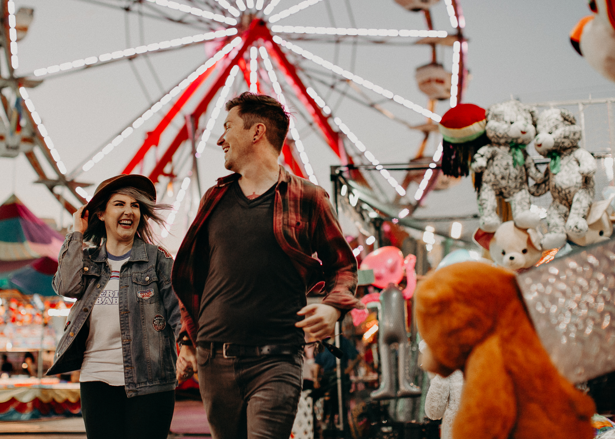 15 2 carnival engagement photoshoot atlanta-ga.jpg