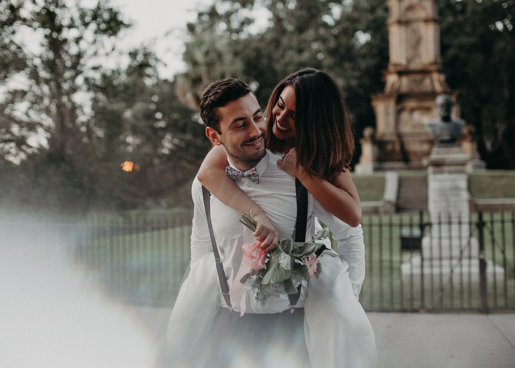 7 - savannah-ga atlanta wedding photographer boho, edge, vintage..jpg