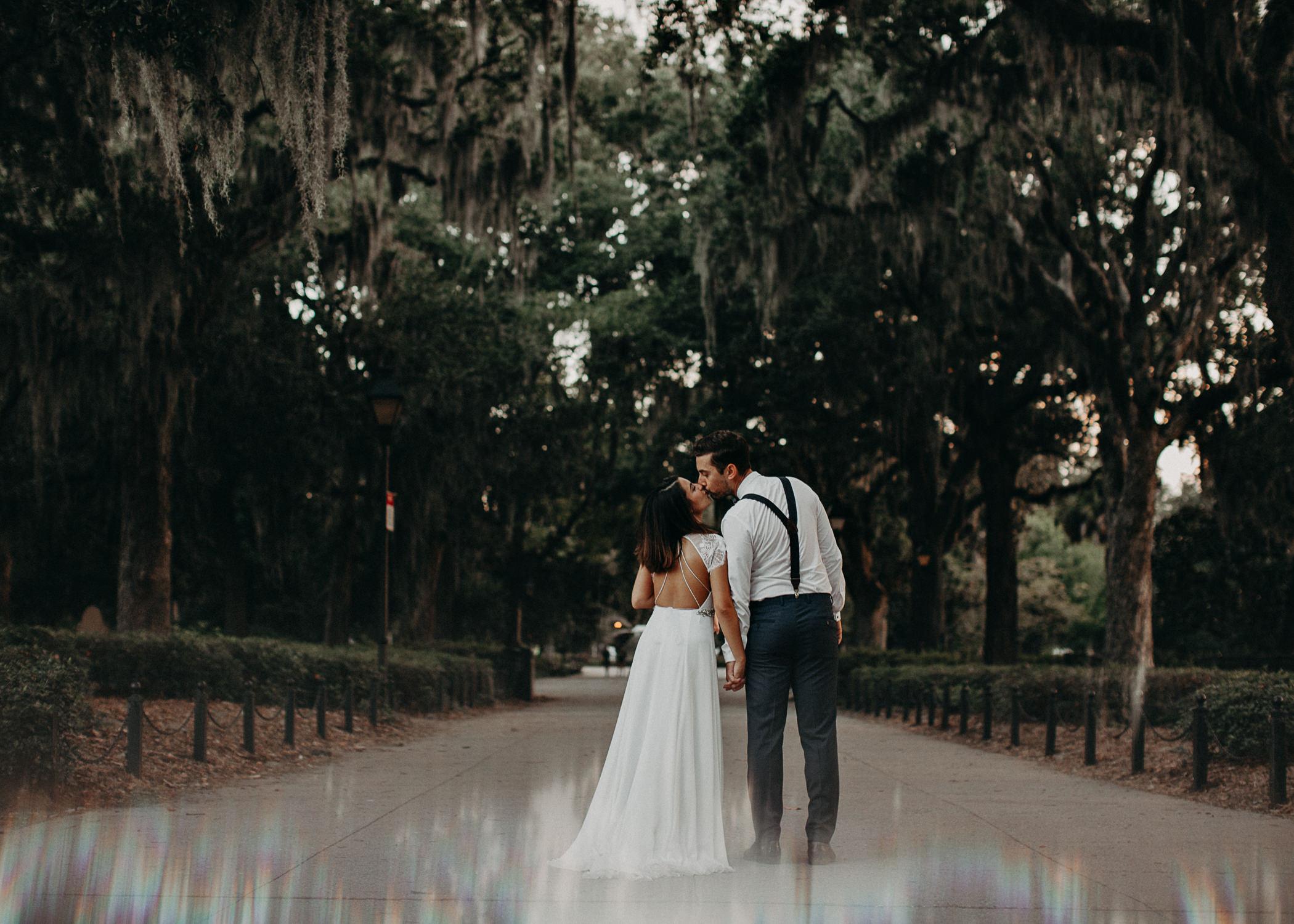 9 - savannah-ga atlanta wedding photographer boho, edge, vintage..jpg