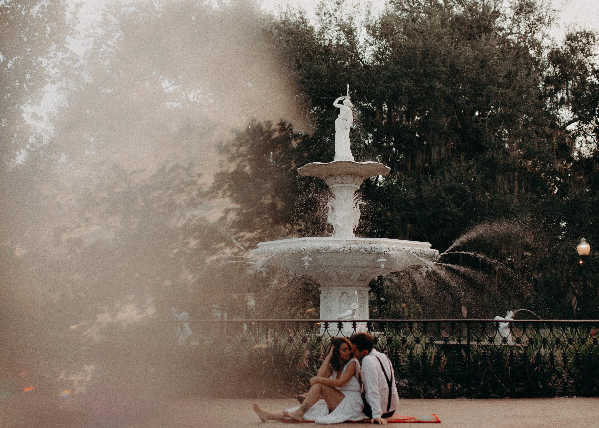 14 - savannah-ga atlanta wedding photographer boho, edge, vintage..jpg