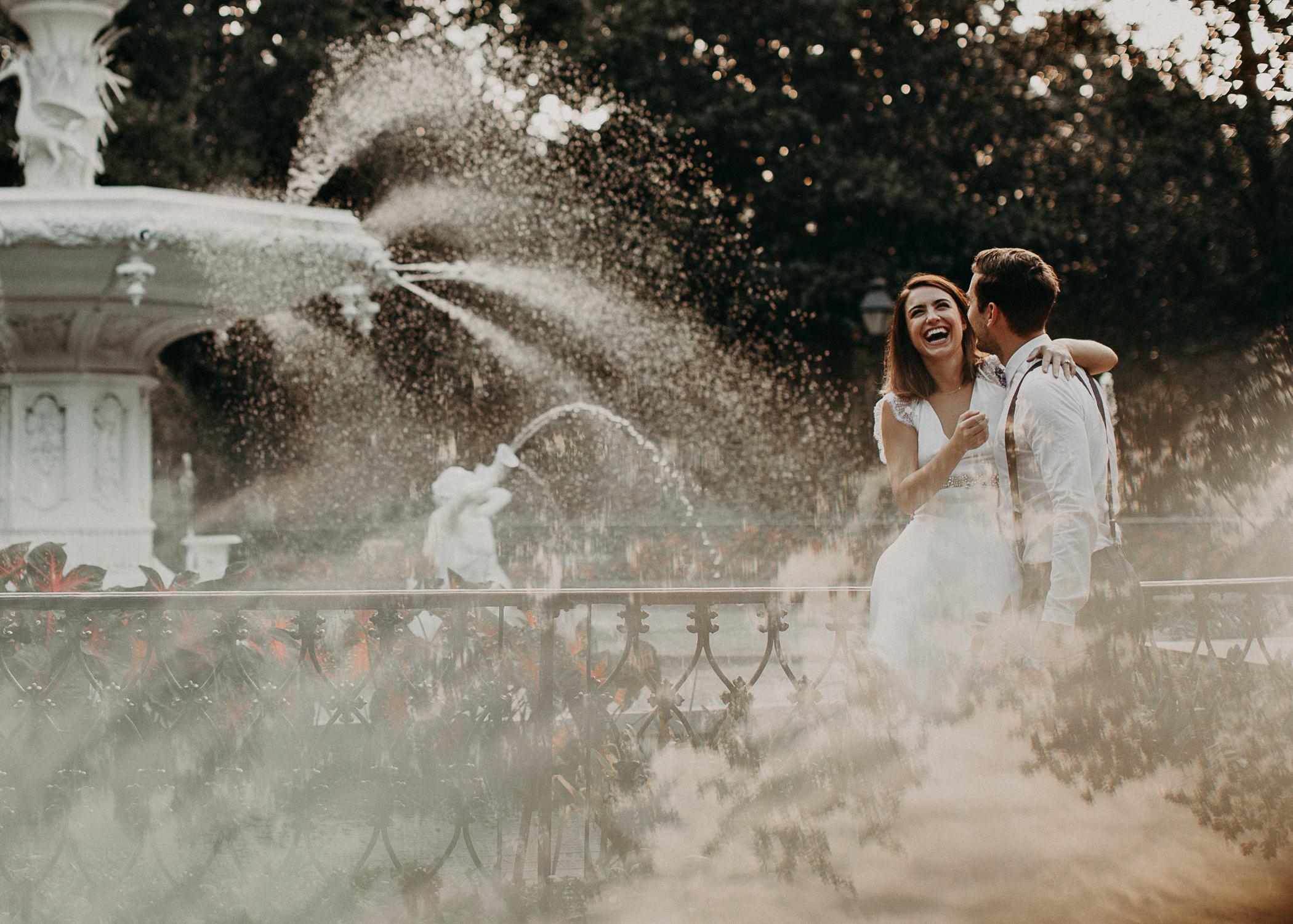 17 - savannah-ga atlanta wedding photographer boho, edge, vintage..jpg