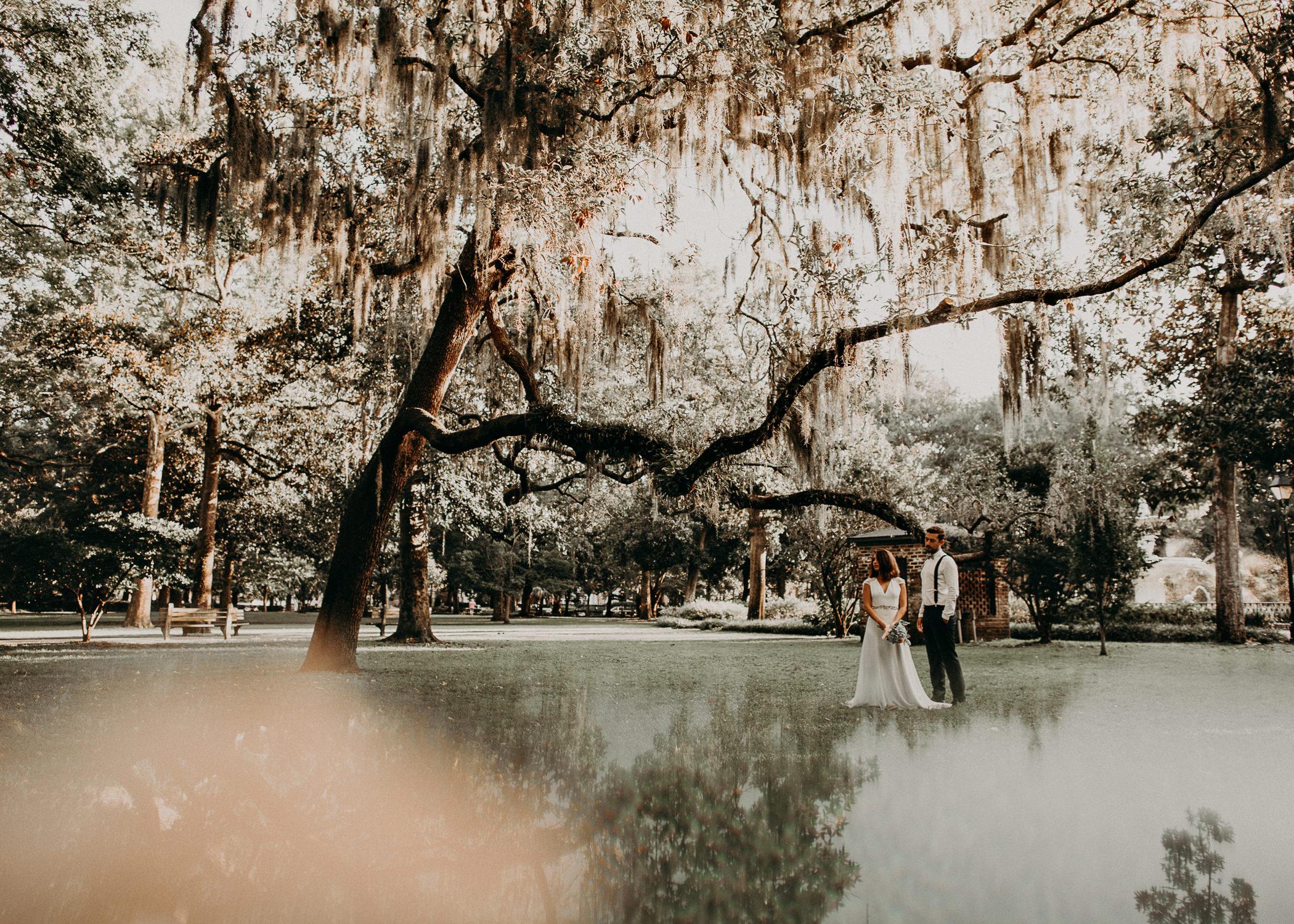 28 - savannah-ga atlanta wedding photographer boho, edge, vintage..jpg